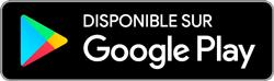 SCRIBZEE Google Play