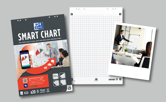 oxford-smart-charts-flipchartblöcke