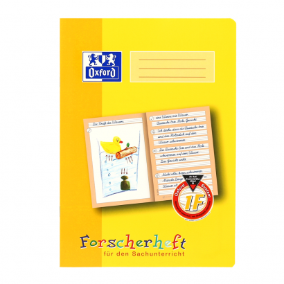 Oxford Learning systems A4 explorer exercise book - ruling 2 F(layout ideally suited for science class)-32 pages-90 gsm Optik Paper® -stapled-yellow - 100050094_1100_1583237123 - Oxford Learning systems A4 explorer exercise book - ruling 2 F(layout ideally suited for science class)-32 pages-90 gsm Optik Paper® -stapled-yellow - 100050094_1700_1583237124 - Oxford Learning systems A4 explorer exercise book - ruling 2 F(layout ideally suited for science class)-32 pages-90 gsm Optik Paper® -stapled-yellow - 100050094_2600_1583237126 - Oxford Learning systems A4 explorer exercise book - ruling 2 F(layout ideally suited for science class)-32 pages-90 gsm Optik Paper® -stapled-yellow - 100050094_2500_1553641809 - Oxford Learning systems A4 explorer exercise book - ruling 2 F(layout ideally suited for science class)-32 pages-90 gsm Optik Paper® -stapled-yellow - 100050094_2300_1553645546 - Oxford Learning systems A4 explorer exercise book - ruling 2 F(layout ideally suited for science class)-32 pages-90 gsm Optik Paper® -stapled-yellow - 100050094_1100_1574330442