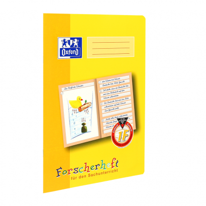 Oxford Learning systems A4 explorer exercise book - ruling 2 F(layout ideally suited for science class)-32 pages-90 gsm Optik Paper® -stapled-yellow - 100050094_1100_1583237123 - Oxford Learning systems A4 explorer exercise book - ruling 2 F(layout ideally suited for science class)-32 pages-90 gsm Optik Paper® -stapled-yellow - 100050094_1700_1583237124 - Oxford Learning systems A4 explorer exercise book - ruling 2 F(layout ideally suited for science class)-32 pages-90 gsm Optik Paper® -stapled-yellow - 100050094_2600_1583237126 - Oxford Learning systems A4 explorer exercise book - ruling 2 F(layout ideally suited for science class)-32 pages-90 gsm Optik Paper® -stapled-yellow - 100050094_2500_1553641809 - Oxford Learning systems A4 explorer exercise book - ruling 2 F(layout ideally suited for science class)-32 pages-90 gsm Optik Paper® -stapled-yellow - 100050094_2300_1553645546 - Oxford Learning systems A4 explorer exercise book - ruling 2 F(layout ideally suited for science class)-32 pages-90 gsm Optik Paper® -stapled-yellow - 100050094_1100_1574330442 - Oxford Learning systems A4 explorer exercise book - ruling 2 F(layout ideally suited for science class)-32 pages-90 gsm Optik Paper® -stapled-yellow - 100050094_1300_1574330446
