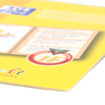 Oxford Learning systems A4 explorer exercise book - ruling 2 F(layout ideally suited for science class)-32 pages-90 gsm Optik Paper® -stapled-yellow - 100050094_1100_1583237123 - Oxford Learning systems A4 explorer exercise book - ruling 2 F(layout ideally suited for science class)-32 pages-90 gsm Optik Paper® -stapled-yellow - 100050094_1700_1583237124 - Oxford Learning systems A4 explorer exercise book - ruling 2 F(layout ideally suited for science class)-32 pages-90 gsm Optik Paper® -stapled-yellow - 100050094_2600_1583237126 - Oxford Learning systems A4 explorer exercise book - ruling 2 F(layout ideally suited for science class)-32 pages-90 gsm Optik Paper® -stapled-yellow - 100050094_2500_1553641809 - Oxford Learning systems A4 explorer exercise book - ruling 2 F(layout ideally suited for science class)-32 pages-90 gsm Optik Paper® -stapled-yellow - 100050094_2300_1553645546 - Oxford Learning systems A4 explorer exercise book - ruling 2 F(layout ideally suited for science class)-32 pages-90 gsm Optik Paper® -stapled-yellow - 100050094_1100_1574330442 - Oxford Learning systems A4 explorer exercise book - ruling 2 F(layout ideally suited for science class)-32 pages-90 gsm Optik Paper® -stapled-yellow - 100050094_1300_1574330446 - Oxford Learning systems A4 explorer exercise book - ruling 2 F(layout ideally suited for science class)-32 pages-90 gsm Optik Paper® -stapled-yellow - 100050094_2300_1574330450 - Oxford Learning systems A4 explorer exercise book - ruling 2 F(layout ideally suited for science class)-32 pages-90 gsm Optik Paper® -stapled-yellow - 100050094_2301_1574330454