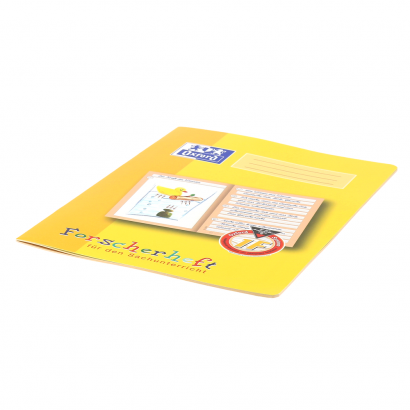Oxford Learning systems A4 explorer exercise book - ruling 2 F(layout ideally suited for science class)-32 pages-90 gsm Optik Paper® -stapled-yellow - 100050094_1100_1583237123 - Oxford Learning systems A4 explorer exercise book - ruling 2 F(layout ideally suited for science class)-32 pages-90 gsm Optik Paper® -stapled-yellow - 100050094_1700_1583237124 - Oxford Learning systems A4 explorer exercise book - ruling 2 F(layout ideally suited for science class)-32 pages-90 gsm Optik Paper® -stapled-yellow - 100050094_2600_1583237126 - Oxford Learning systems A4 explorer exercise book - ruling 2 F(layout ideally suited for science class)-32 pages-90 gsm Optik Paper® -stapled-yellow - 100050094_2500_1553641809 - Oxford Learning systems A4 explorer exercise book - ruling 2 F(layout ideally suited for science class)-32 pages-90 gsm Optik Paper® -stapled-yellow - 100050094_2300_1553645546 - Oxford Learning systems A4 explorer exercise book - ruling 2 F(layout ideally suited for science class)-32 pages-90 gsm Optik Paper® -stapled-yellow - 100050094_1100_1574330442 - Oxford Learning systems A4 explorer exercise book - ruling 2 F(layout ideally suited for science class)-32 pages-90 gsm Optik Paper® -stapled-yellow - 100050094_1300_1574330446 - Oxford Learning systems A4 explorer exercise book - ruling 2 F(layout ideally suited for science class)-32 pages-90 gsm Optik Paper® -stapled-yellow - 100050094_2300_1574330450 - Oxford Learning systems A4 explorer exercise book - ruling 2 F(layout ideally suited for science class)-32 pages-90 gsm Optik Paper® -stapled-yellow - 100050094_2301_1574330454 - Oxford Learning systems A4 explorer exercise book - ruling 2 F(layout ideally suited for science class)-32 pages-90 gsm Optik Paper® -stapled-yellow - 100050094_2302_1574330459
