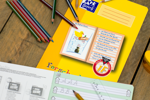 Oxford Learning systems A4 explorer exercise book - ruling 2 F(layout ideally suited for science class)-32 pages-90 gsm Optik Paper® -stapled-yellow - 100050094_1100_1583237123 - Oxford Learning systems A4 explorer exercise book - ruling 2 F(layout ideally suited for science class)-32 pages-90 gsm Optik Paper® -stapled-yellow - 100050094_1700_1583237124 - Oxford Learning systems A4 explorer exercise book - ruling 2 F(layout ideally suited for science class)-32 pages-90 gsm Optik Paper® -stapled-yellow - 100050094_2600_1583237126 - Oxford Learning systems A4 explorer exercise book - ruling 2 F(layout ideally suited for science class)-32 pages-90 gsm Optik Paper® -stapled-yellow - 100050094_2500_1553641809 - Oxford Learning systems A4 explorer exercise book - ruling 2 F(layout ideally suited for science class)-32 pages-90 gsm Optik Paper® -stapled-yellow - 100050094_2300_1553645546 - Oxford Learning systems A4 explorer exercise book - ruling 2 F(layout ideally suited for science class)-32 pages-90 gsm Optik Paper® -stapled-yellow - 100050094_1100_1574330442 - Oxford Learning systems A4 explorer exercise book - ruling 2 F(layout ideally suited for science class)-32 pages-90 gsm Optik Paper® -stapled-yellow - 100050094_1300_1574330446 - Oxford Learning systems A4 explorer exercise book - ruling 2 F(layout ideally suited for science class)-32 pages-90 gsm Optik Paper® -stapled-yellow - 100050094_2300_1574330450 - Oxford Learning systems A4 explorer exercise book - ruling 2 F(layout ideally suited for science class)-32 pages-90 gsm Optik Paper® -stapled-yellow - 100050094_2301_1574330454 - Oxford Learning systems A4 explorer exercise book - ruling 2 F(layout ideally suited for science class)-32 pages-90 gsm Optik Paper® -stapled-yellow - 100050094_2302_1574330459 - Oxford Learning systems A4 explorer exercise book - ruling 2 F(layout ideally suited for science class)-32 pages-90 gsm Optik Paper® -stapled-yellow - 100050094_2600_1586255798