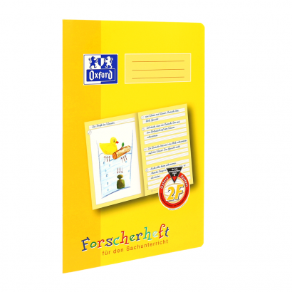 Oxford Learning systems A4 explorer exercise book - ruling 2 F( layout ideally suited for science class)-32 pages-90 gsm Optik Paper® -stapled-yellow - 100050095_1100_1583237127 - Oxford Learning systems A4 explorer exercise book - ruling 2 F( layout ideally suited for science class)-32 pages-90 gsm Optik Paper® -stapled-yellow - 100050095_2300_1583237128 - Oxford Learning systems A4 explorer exercise book - ruling 2 F( layout ideally suited for science class)-32 pages-90 gsm Optik Paper® -stapled-yellow - 100050095_3100_1553720580 - Oxford Learning systems A4 explorer exercise book - ruling 2 F( layout ideally suited for science class)-32 pages-90 gsm Optik Paper® -stapled-yellow - 100050095_1700_1583237132 - Oxford Learning systems A4 explorer exercise book - ruling 2 F( layout ideally suited for science class)-32 pages-90 gsm Optik Paper® -stapled-yellow - 100050095_1600_1553720588 - Oxford Learning systems A4 explorer exercise book - ruling 2 F( layout ideally suited for science class)-32 pages-90 gsm Optik Paper® -stapled-yellow - 100050095_1500_1553613958 - Oxford Learning systems A4 explorer exercise book - ruling 2 F( layout ideally suited for science class)-32 pages-90 gsm Optik Paper® -stapled-yellow - 100050095_2600_1553613981 - Oxford Learning systems A4 explorer exercise book - ruling 2 F( layout ideally suited for science class)-32 pages-90 gsm Optik Paper® -stapled-yellow - 100050095_2500_1553614114 - Oxford Learning systems A4 explorer exercise book - ruling 2 F( layout ideally suited for science class)-32 pages-90 gsm Optik Paper® -stapled-yellow - 100050095_1100_1574330463 - Oxford Learning systems A4 explorer exercise book - ruling 2 F( layout ideally suited for science class)-32 pages-90 gsm Optik Paper® -stapled-yellow - 100050095_1300_1574330468