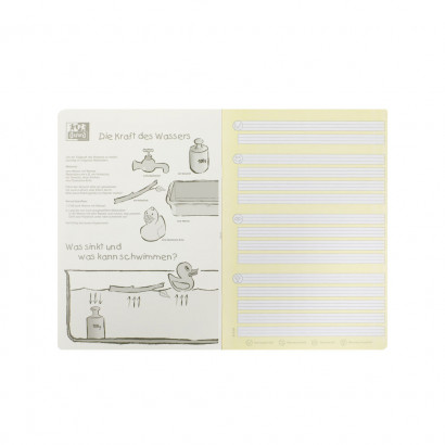 Oxford Learning systems A4 explorer exercise book - ruling 2 F( layout ideally suited for science class)-32 pages-90 gsm Optik Paper® -stapled-yellow - 100050095_1100_1583237127 - Oxford Learning systems A4 explorer exercise book - ruling 2 F( layout ideally suited for science class)-32 pages-90 gsm Optik Paper® -stapled-yellow - 100050095_2300_1583237128 - Oxford Learning systems A4 explorer exercise book - ruling 2 F( layout ideally suited for science class)-32 pages-90 gsm Optik Paper® -stapled-yellow - 100050095_3100_1553720580 - Oxford Learning systems A4 explorer exercise book - ruling 2 F( layout ideally suited for science class)-32 pages-90 gsm Optik Paper® -stapled-yellow - 100050095_1700_1583237132 - Oxford Learning systems A4 explorer exercise book - ruling 2 F( layout ideally suited for science class)-32 pages-90 gsm Optik Paper® -stapled-yellow - 100050095_1600_1553720588 - Oxford Learning systems A4 explorer exercise book - ruling 2 F( layout ideally suited for science class)-32 pages-90 gsm Optik Paper® -stapled-yellow - 100050095_1500_1553613958