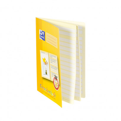 Oxford Learning systems A4 explorer exercise book - ruling 2 F( layout ideally suited for science class)-32 pages-90 gsm Optik Paper® -stapled-yellow - 100050095_1100_1583237127 - Oxford Learning systems A4 explorer exercise book - ruling 2 F( layout ideally suited for science class)-32 pages-90 gsm Optik Paper® -stapled-yellow - 100050095_2300_1583237128 - Oxford Learning systems A4 explorer exercise book - ruling 2 F( layout ideally suited for science class)-32 pages-90 gsm Optik Paper® -stapled-yellow - 100050095_3100_1553720580 - Oxford Learning systems A4 explorer exercise book - ruling 2 F( layout ideally suited for science class)-32 pages-90 gsm Optik Paper® -stapled-yellow - 100050095_1700_1583237132 - Oxford Learning systems A4 explorer exercise book - ruling 2 F( layout ideally suited for science class)-32 pages-90 gsm Optik Paper® -stapled-yellow - 100050095_1600_1553720588