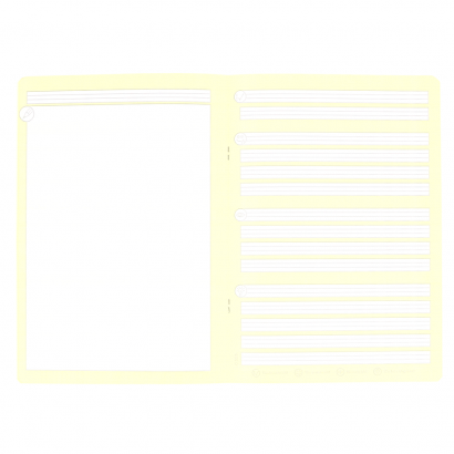 Oxford Learning systems A4 explorer exercise book - ruling 2 F( layout ideally suited for science class)-32 pages-90 gsm Optik Paper® -stapled-yellow - 100050095_1100_1583237127 - Oxford Learning systems A4 explorer exercise book - ruling 2 F( layout ideally suited for science class)-32 pages-90 gsm Optik Paper® -stapled-yellow - 100050095_2300_1583237128 - Oxford Learning systems A4 explorer exercise book - ruling 2 F( layout ideally suited for science class)-32 pages-90 gsm Optik Paper® -stapled-yellow - 100050095_3100_1553720580 - Oxford Learning systems A4 explorer exercise book - ruling 2 F( layout ideally suited for science class)-32 pages-90 gsm Optik Paper® -stapled-yellow - 100050095_1700_1583237132 - Oxford Learning systems A4 explorer exercise book - ruling 2 F( layout ideally suited for science class)-32 pages-90 gsm Optik Paper® -stapled-yellow - 100050095_1600_1553720588 - Oxford Learning systems A4 explorer exercise book - ruling 2 F( layout ideally suited for science class)-32 pages-90 gsm Optik Paper® -stapled-yellow - 100050095_1500_1553613958 - Oxford Learning systems A4 explorer exercise book - ruling 2 F( layout ideally suited for science class)-32 pages-90 gsm Optik Paper® -stapled-yellow - 100050095_2600_1553613981 - Oxford Learning systems A4 explorer exercise book - ruling 2 F( layout ideally suited for science class)-32 pages-90 gsm Optik Paper® -stapled-yellow - 100050095_2500_1553614114 - Oxford Learning systems A4 explorer exercise book - ruling 2 F( layout ideally suited for science class)-32 pages-90 gsm Optik Paper® -stapled-yellow - 100050095_1100_1574330463 - Oxford Learning systems A4 explorer exercise book - ruling 2 F( layout ideally suited for science class)-32 pages-90 gsm Optik Paper® -stapled-yellow - 100050095_1300_1574330468 - Oxford Learning systems A4 explorer exercise book - ruling 2 F( layout ideally suited for science class)-32 pages-90 gsm Optik Paper® -stapled-yellow - 100050095_2300_1574330471