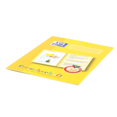 Oxford Learning systems A4 explorer exercise book - ruling 2 F( layout ideally suited for science class)-32 pages-90 gsm Optik Paper® -stapled-yellow - 100050095_1100_1583237127 - Oxford Learning systems A4 explorer exercise book - ruling 2 F( layout ideally suited for science class)-32 pages-90 gsm Optik Paper® -stapled-yellow - 100050095_2300_1583237128 - Oxford Learning systems A4 explorer exercise book - ruling 2 F( layout ideally suited for science class)-32 pages-90 gsm Optik Paper® -stapled-yellow - 100050095_3100_1553720580 - Oxford Learning systems A4 explorer exercise book - ruling 2 F( layout ideally suited for science class)-32 pages-90 gsm Optik Paper® -stapled-yellow - 100050095_1700_1583237132 - Oxford Learning systems A4 explorer exercise book - ruling 2 F( layout ideally suited for science class)-32 pages-90 gsm Optik Paper® -stapled-yellow - 100050095_1600_1553720588 - Oxford Learning systems A4 explorer exercise book - ruling 2 F( layout ideally suited for science class)-32 pages-90 gsm Optik Paper® -stapled-yellow - 100050095_1500_1553613958 - Oxford Learning systems A4 explorer exercise book - ruling 2 F( layout ideally suited for science class)-32 pages-90 gsm Optik Paper® -stapled-yellow - 100050095_2600_1553613981 - Oxford Learning systems A4 explorer exercise book - ruling 2 F( layout ideally suited for science class)-32 pages-90 gsm Optik Paper® -stapled-yellow - 100050095_2500_1553614114 - Oxford Learning systems A4 explorer exercise book - ruling 2 F( layout ideally suited for science class)-32 pages-90 gsm Optik Paper® -stapled-yellow - 100050095_1100_1574330463 - Oxford Learning systems A4 explorer exercise book - ruling 2 F( layout ideally suited for science class)-32 pages-90 gsm Optik Paper® -stapled-yellow - 100050095_1300_1574330468 - Oxford Learning systems A4 explorer exercise book - ruling 2 F( layout ideally suited for science class)-32 pages-90 gsm Optik Paper® -stapled-yellow - 100050095_2300_1574330471 - Oxford Learning systems A4 explorer exercise book - ruling 2 F( layout ideally suited for science class)-32 pages-90 gsm Optik Paper® -stapled-yellow - 100050095_2302_1574330475