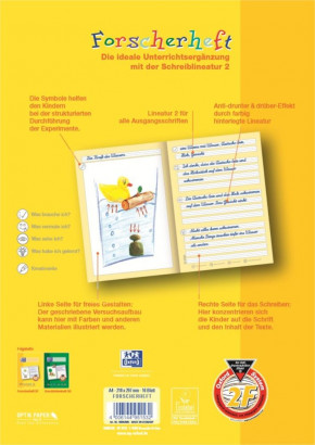 Oxford Learning systems A4 explorer exercise book - ruling 2 F( layout ideally suited for science class)-32 pages-90 gsm Optik Paper® -stapled-yellow - 100050095_1100_1583237127 - Oxford Learning systems A4 explorer exercise book - ruling 2 F( layout ideally suited for science class)-32 pages-90 gsm Optik Paper® -stapled-yellow - 100050095_2300_1583237128 - Oxford Learning systems A4 explorer exercise book - ruling 2 F( layout ideally suited for science class)-32 pages-90 gsm Optik Paper® -stapled-yellow - 100050095_3100_1553720580 - Oxford Learning systems A4 explorer exercise book - ruling 2 F( layout ideally suited for science class)-32 pages-90 gsm Optik Paper® -stapled-yellow - 100050095_1700_1583237132 - Oxford Learning systems A4 explorer exercise book - ruling 2 F( layout ideally suited for science class)-32 pages-90 gsm Optik Paper® -stapled-yellow - 100050095_1600_1553720588 - Oxford Learning systems A4 explorer exercise book - ruling 2 F( layout ideally suited for science class)-32 pages-90 gsm Optik Paper® -stapled-yellow - 100050095_1500_1553613958 - Oxford Learning systems A4 explorer exercise book - ruling 2 F( layout ideally suited for science class)-32 pages-90 gsm Optik Paper® -stapled-yellow - 100050095_2600_1553613981 - Oxford Learning systems A4 explorer exercise book - ruling 2 F( layout ideally suited for science class)-32 pages-90 gsm Optik Paper® -stapled-yellow - 100050095_2500_1553614114
