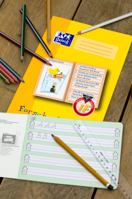 Oxford Learning systems A4 explorer exercise book - ruling 2 F( layout ideally suited for science class)-32 pages-90 gsm Optik Paper® -stapled-yellow - 100050095_1100_1583237127 - Oxford Learning systems A4 explorer exercise book - ruling 2 F( layout ideally suited for science class)-32 pages-90 gsm Optik Paper® -stapled-yellow - 100050095_2300_1583237128 - Oxford Learning systems A4 explorer exercise book - ruling 2 F( layout ideally suited for science class)-32 pages-90 gsm Optik Paper® -stapled-yellow - 100050095_3100_1553720580 - Oxford Learning systems A4 explorer exercise book - ruling 2 F( layout ideally suited for science class)-32 pages-90 gsm Optik Paper® -stapled-yellow - 100050095_1700_1583237132 - Oxford Learning systems A4 explorer exercise book - ruling 2 F( layout ideally suited for science class)-32 pages-90 gsm Optik Paper® -stapled-yellow - 100050095_1600_1553720588 - Oxford Learning systems A4 explorer exercise book - ruling 2 F( layout ideally suited for science class)-32 pages-90 gsm Optik Paper® -stapled-yellow - 100050095_1500_1553613958 - Oxford Learning systems A4 explorer exercise book - ruling 2 F( layout ideally suited for science class)-32 pages-90 gsm Optik Paper® -stapled-yellow - 100050095_2600_1553613981 - Oxford Learning systems A4 explorer exercise book - ruling 2 F( layout ideally suited for science class)-32 pages-90 gsm Optik Paper® -stapled-yellow - 100050095_2500_1553614114 - Oxford Learning systems A4 explorer exercise book - ruling 2 F( layout ideally suited for science class)-32 pages-90 gsm Optik Paper® -stapled-yellow - 100050095_1100_1574330463 - Oxford Learning systems A4 explorer exercise book - ruling 2 F( layout ideally suited for science class)-32 pages-90 gsm Optik Paper® -stapled-yellow - 100050095_1300_1574330468 - Oxford Learning systems A4 explorer exercise book - ruling 2 F( layout ideally suited for science class)-32 pages-90 gsm Optik Paper® -stapled-yellow - 100050095_2300_1574330471 - Oxford Learning systems A4 explorer exercise book - ruling 2 F( layout ideally suited for science class)-32 pages-90 gsm Optik Paper® -stapled-yellow - 100050095_2302_1574330475 - Oxford Learning systems A4 explorer exercise book - ruling 2 F( layout ideally suited for science class)-32 pages-90 gsm Optik Paper® -stapled-yellow - 100050095_2600_1586255810 - Oxford Learning systems A4 explorer exercise book - ruling 2 F( layout ideally suited for science class)-32 pages-90 gsm Optik Paper® -stapled-yellow - 100050095_2601_1586255816