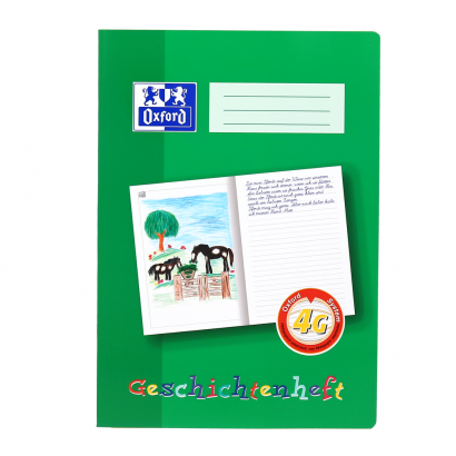 Oxford Learning systems A4 history exercise book - ruling 4G-32 pages-90 gsm Optik Paper® -left side for free design-right side for writing- stapled-green - 100050098_1100_1583237145 - Oxford Learning systems A4 history exercise book - ruling 4G-32 pages-90 gsm Optik Paper® -left side for free design-right side for writing- stapled-green - 100050098_3100_1553720611 - Oxford Learning systems A4 history exercise book - ruling 4G-32 pages-90 gsm Optik Paper® -left side for free design-right side for writing- stapled-green - 100050098_1700_1583237148 - Oxford Learning systems A4 history exercise book - ruling 4G-32 pages-90 gsm Optik Paper® -left side for free design-right side for writing- stapled-green - 100050098_1500_1553614055 - Oxford Learning systems A4 history exercise book - ruling 4G-32 pages-90 gsm Optik Paper® -left side for free design-right side for writing- stapled-green - 100050098_2300_1553614074 - Oxford Learning systems A4 history exercise book - ruling 4G-32 pages-90 gsm Optik Paper® -left side for free design-right side for writing- stapled-green - 100050098_1600_1553614076 - Oxford Learning systems A4 history exercise book - ruling 4G-32 pages-90 gsm Optik Paper® -left side for free design-right side for writing- stapled-green - 100050098_2500_1553619570 - Oxford Learning systems A4 history exercise book - ruling 4G-32 pages-90 gsm Optik Paper® -left side for free design-right side for writing- stapled-green - 100050098_1100_1574330675