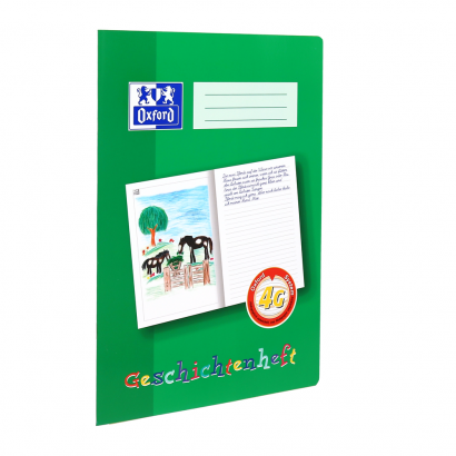 Oxford Learning systems A4 history exercise book - ruling 4G-32 pages-90 gsm Optik Paper® -left side for free design-right side for writing- stapled-green - 100050098_1100_1583237145 - Oxford Learning systems A4 history exercise book - ruling 4G-32 pages-90 gsm Optik Paper® -left side for free design-right side for writing- stapled-green - 100050098_3100_1553720611 - Oxford Learning systems A4 history exercise book - ruling 4G-32 pages-90 gsm Optik Paper® -left side for free design-right side for writing- stapled-green - 100050098_1700_1583237148 - Oxford Learning systems A4 history exercise book - ruling 4G-32 pages-90 gsm Optik Paper® -left side for free design-right side for writing- stapled-green - 100050098_1500_1553614055 - Oxford Learning systems A4 history exercise book - ruling 4G-32 pages-90 gsm Optik Paper® -left side for free design-right side for writing- stapled-green - 100050098_2300_1553614074 - Oxford Learning systems A4 history exercise book - ruling 4G-32 pages-90 gsm Optik Paper® -left side for free design-right side for writing- stapled-green - 100050098_1600_1553614076 - Oxford Learning systems A4 history exercise book - ruling 4G-32 pages-90 gsm Optik Paper® -left side for free design-right side for writing- stapled-green - 100050098_2500_1553619570 - Oxford Learning systems A4 history exercise book - ruling 4G-32 pages-90 gsm Optik Paper® -left side for free design-right side for writing- stapled-green - 100050098_1100_1574330675 - Oxford Learning systems A4 history exercise book - ruling 4G-32 pages-90 gsm Optik Paper® -left side for free design-right side for writing- stapled-green - 100050098_1300_1574330680