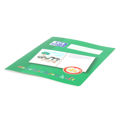 Oxford Learning systems A4 history exercise book - ruling 4G-32 pages-90 gsm Optik Paper® -left side for free design-right side for writing- stapled-green - 100050098_1100_1583237145 - Oxford Learning systems A4 history exercise book - ruling 4G-32 pages-90 gsm Optik Paper® -left side for free design-right side for writing- stapled-green - 100050098_3100_1553720611 - Oxford Learning systems A4 history exercise book - ruling 4G-32 pages-90 gsm Optik Paper® -left side for free design-right side for writing- stapled-green - 100050098_1700_1583237148 - Oxford Learning systems A4 history exercise book - ruling 4G-32 pages-90 gsm Optik Paper® -left side for free design-right side for writing- stapled-green - 100050098_1500_1553614055 - Oxford Learning systems A4 history exercise book - ruling 4G-32 pages-90 gsm Optik Paper® -left side for free design-right side for writing- stapled-green - 100050098_2300_1553614074 - Oxford Learning systems A4 history exercise book - ruling 4G-32 pages-90 gsm Optik Paper® -left side for free design-right side for writing- stapled-green - 100050098_1600_1553614076 - Oxford Learning systems A4 history exercise book - ruling 4G-32 pages-90 gsm Optik Paper® -left side for free design-right side for writing- stapled-green - 100050098_2500_1553619570 - Oxford Learning systems A4 history exercise book - ruling 4G-32 pages-90 gsm Optik Paper® -left side for free design-right side for writing- stapled-green - 100050098_1100_1574330675 - Oxford Learning systems A4 history exercise book - ruling 4G-32 pages-90 gsm Optik Paper® -left side for free design-right side for writing- stapled-green - 100050098_1300_1574330680 - Oxford Learning systems A4 history exercise book - ruling 4G-32 pages-90 gsm Optik Paper® -left side for free design-right side for writing- stapled-green - 100050098_2300_1574330684 - Oxford Learning systems A4 history exercise book - ruling 4G-32 pages-90 gsm Optik Paper® -left side for free design-right side for writing- stapled-green - 100050098_2301_1574330688 - Oxford Learning systems A4 history exercise book - ruling 4G-32 pages-90 gsm Optik Paper® -left side for free design-right side for writing- stapled-green - 100050098_2302_1574330692