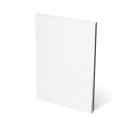 OXFORD Office Essentials Notepad - A4 - Soft Card Cover - Glued - 100 Pages - 5mm Squares - Black - 100050241_1300_1583237182 - OXFORD Office Essentials Notepad - A4 - Soft Card Cover - Glued - 100 Pages - 5mm Squares - Black - 100050241_2100_1553572285 - OXFORD Office Essentials Notepad - A4 - Soft Card Cover - Glued - 100 Pages - 5mm Squares - Black - 100050241_1500_1568387260