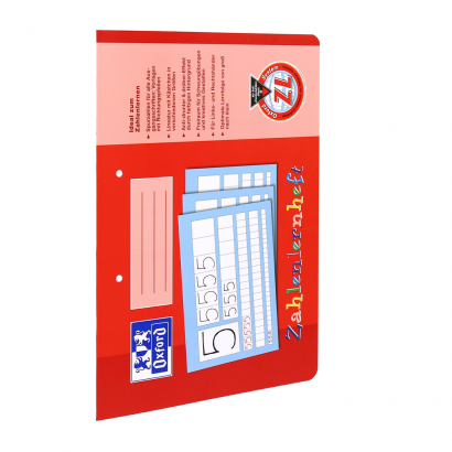 Oxford Learning systems A4 landscape numbers exercise book - ruling ZL- 32 pages-80 gsm Optik Paper® -2 hole punched- perforated-stapled-red - 100050304_1100_1583237185 - Oxford Learning systems A4 landscape numbers exercise book - ruling ZL- 32 pages-80 gsm Optik Paper® -2 hole punched- perforated-stapled-red - 100050304_2300_1583237187 - Oxford Learning systems A4 landscape numbers exercise book - ruling ZL- 32 pages-80 gsm Optik Paper® -2 hole punched- perforated-stapled-red - 100050304_1600_1553613249 - Oxford Learning systems A4 landscape numbers exercise book - ruling ZL- 32 pages-80 gsm Optik Paper® -2 hole punched- perforated-stapled-red - 100050304_3100_1553613252 - Oxford Learning systems A4 landscape numbers exercise book - ruling ZL- 32 pages-80 gsm Optik Paper® -2 hole punched- perforated-stapled-red - 100050304_4100_1553613253 - Oxford Learning systems A4 landscape numbers exercise book - ruling ZL- 32 pages-80 gsm Optik Paper® -2 hole punched- perforated-stapled-red - 100050304_1500_1553613256 - Oxford Learning systems A4 landscape numbers exercise book - ruling ZL- 32 pages-80 gsm Optik Paper® -2 hole punched- perforated-stapled-red - 100050304_2600_1553613259 - Oxford Learning systems A4 landscape numbers exercise book - ruling ZL- 32 pages-80 gsm Optik Paper® -2 hole punched- perforated-stapled-red - 100050304_2500_1553619793 - Oxford Learning systems A4 landscape numbers exercise book - ruling ZL- 32 pages-80 gsm Optik Paper® -2 hole punched- perforated-stapled-red - 100050304_1100_1574332543 - Oxford Learning systems A4 landscape numbers exercise book - ruling ZL- 32 pages-80 gsm Optik Paper® -2 hole punched- perforated-stapled-red - 100050304_1300_1574332547