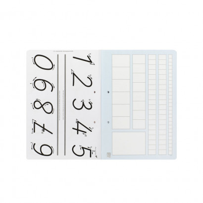 Oxford Learning systems A4 landscape numbers exercise book - ruling ZL- 32 pages-80 gsm Optik Paper® -2 hole punched- perforated-stapled-red - 100050304_1100_1583237185 - Oxford Learning systems A4 landscape numbers exercise book - ruling ZL- 32 pages-80 gsm Optik Paper® -2 hole punched- perforated-stapled-red - 100050304_2300_1583237187 - Oxford Learning systems A4 landscape numbers exercise book - ruling ZL- 32 pages-80 gsm Optik Paper® -2 hole punched- perforated-stapled-red - 100050304_1600_1553613249 - Oxford Learning systems A4 landscape numbers exercise book - ruling ZL- 32 pages-80 gsm Optik Paper® -2 hole punched- perforated-stapled-red - 100050304_3100_1553613252 - Oxford Learning systems A4 landscape numbers exercise book - ruling ZL- 32 pages-80 gsm Optik Paper® -2 hole punched- perforated-stapled-red - 100050304_4100_1553613253 - Oxford Learning systems A4 landscape numbers exercise book - ruling ZL- 32 pages-80 gsm Optik Paper® -2 hole punched- perforated-stapled-red - 100050304_1500_1553613256