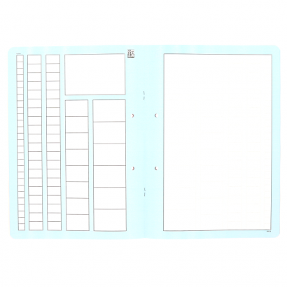 Oxford Learning systems A4 landscape numbers exercise book - ruling ZL- 32 pages-80 gsm Optik Paper® -2 hole punched- perforated-stapled-red - 100050304_1100_1583237185 - Oxford Learning systems A4 landscape numbers exercise book - ruling ZL- 32 pages-80 gsm Optik Paper® -2 hole punched- perforated-stapled-red - 100050304_2300_1583237187 - Oxford Learning systems A4 landscape numbers exercise book - ruling ZL- 32 pages-80 gsm Optik Paper® -2 hole punched- perforated-stapled-red - 100050304_1600_1553613249 - Oxford Learning systems A4 landscape numbers exercise book - ruling ZL- 32 pages-80 gsm Optik Paper® -2 hole punched- perforated-stapled-red - 100050304_3100_1553613252 - Oxford Learning systems A4 landscape numbers exercise book - ruling ZL- 32 pages-80 gsm Optik Paper® -2 hole punched- perforated-stapled-red - 100050304_4100_1553613253 - Oxford Learning systems A4 landscape numbers exercise book - ruling ZL- 32 pages-80 gsm Optik Paper® -2 hole punched- perforated-stapled-red - 100050304_1500_1553613256 - Oxford Learning systems A4 landscape numbers exercise book - ruling ZL- 32 pages-80 gsm Optik Paper® -2 hole punched- perforated-stapled-red - 100050304_2600_1553613259 - Oxford Learning systems A4 landscape numbers exercise book - ruling ZL- 32 pages-80 gsm Optik Paper® -2 hole punched- perforated-stapled-red - 100050304_2500_1553619793 - Oxford Learning systems A4 landscape numbers exercise book - ruling ZL- 32 pages-80 gsm Optik Paper® -2 hole punched- perforated-stapled-red - 100050304_1100_1574332543 - Oxford Learning systems A4 landscape numbers exercise book - ruling ZL- 32 pages-80 gsm Optik Paper® -2 hole punched- perforated-stapled-red - 100050304_1300_1574332547 - Oxford Learning systems A4 landscape numbers exercise book - ruling ZL- 32 pages-80 gsm Optik Paper® -2 hole punched- perforated-stapled-red - 100050304_2300_1574332551