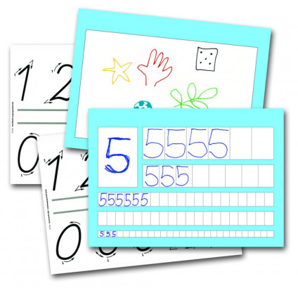 Oxford Learning systems A4 landscape numbers exercise book - ruling ZL- 32 pages-80 gsm Optik Paper® -2 hole punched- perforated-stapled-red - 100050304_1100_1583237185 - Oxford Learning systems A4 landscape numbers exercise book - ruling ZL- 32 pages-80 gsm Optik Paper® -2 hole punched- perforated-stapled-red - 100050304_2300_1583237187