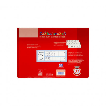 Oxford Learning systems A4 landscape numbers exercise book - ruling ZL- 32 pages-80 gsm Optik Paper® -2 hole punched- perforated-stapled-red - 100050304_1100_1583237185 - Oxford Learning systems A4 landscape numbers exercise book - ruling ZL- 32 pages-80 gsm Optik Paper® -2 hole punched- perforated-stapled-red - 100050304_2300_1583237187 - Oxford Learning systems A4 landscape numbers exercise book - ruling ZL- 32 pages-80 gsm Optik Paper® -2 hole punched- perforated-stapled-red - 100050304_1600_1553613249 - Oxford Learning systems A4 landscape numbers exercise book - ruling ZL- 32 pages-80 gsm Optik Paper® -2 hole punched- perforated-stapled-red - 100050304_3100_1553613252 - Oxford Learning systems A4 landscape numbers exercise book - ruling ZL- 32 pages-80 gsm Optik Paper® -2 hole punched- perforated-stapled-red - 100050304_4100_1553613253 - Oxford Learning systems A4 landscape numbers exercise book - ruling ZL- 32 pages-80 gsm Optik Paper® -2 hole punched- perforated-stapled-red - 100050304_1500_1553613256 - Oxford Learning systems A4 landscape numbers exercise book - ruling ZL- 32 pages-80 gsm Optik Paper® -2 hole punched- perforated-stapled-red - 100050304_2600_1553613259 - Oxford Learning systems A4 landscape numbers exercise book - ruling ZL- 32 pages-80 gsm Optik Paper® -2 hole punched- perforated-stapled-red - 100050304_2500_1553619793