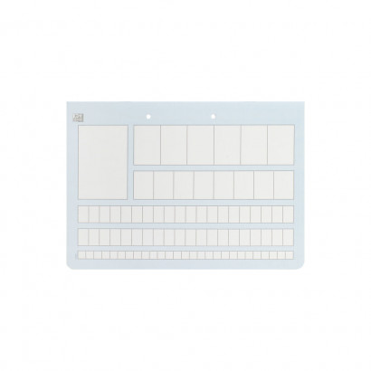 Oxford Learning systems A4 landscape numbers exercise book - ruling ZL- 32 pages-80 gsm Optik Paper® -2 hole punched- perforated-stapled-red - 100050304_1100_1583237185 - Oxford Learning systems A4 landscape numbers exercise book - ruling ZL- 32 pages-80 gsm Optik Paper® -2 hole punched- perforated-stapled-red - 100050304_2300_1583237187 - Oxford Learning systems A4 landscape numbers exercise book - ruling ZL- 32 pages-80 gsm Optik Paper® -2 hole punched- perforated-stapled-red - 100050304_1600_1553613249 - Oxford Learning systems A4 landscape numbers exercise book - ruling ZL- 32 pages-80 gsm Optik Paper® -2 hole punched- perforated-stapled-red - 100050304_3100_1553613252