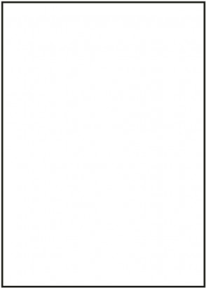 Oxford Bloc de dessin - A4 - Couverture Souple - Blanco - 20 Vel - 100050321_1100_1559850167 - Oxford Bloc de dessin - A4 - Couverture Souple - Blanco - 20 Vel - 100050321_1500_1553612531