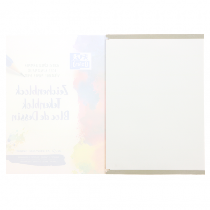 Oxford Bloc de dessin - A4 - Couverture Souple - Blanco - 20 Vel - 100050321_1100_1559850167 - Oxford Bloc de dessin - A4 - Couverture Souple - Blanco - 20 Vel - 100050321_1500_1553612531 - Oxford Bloc de dessin - A4 - Couverture Souple - Blanco - 20 Vel - 100050321_1600_1553649786 - Oxford Bloc de dessin - A4 - Couverture Souple - Blanco - 20 Vel - 100050321_1300_1574332885 - Oxford Bloc de dessin - A4 - Couverture Souple - Blanco - 20 Vel - 100050321_1500_1574368669