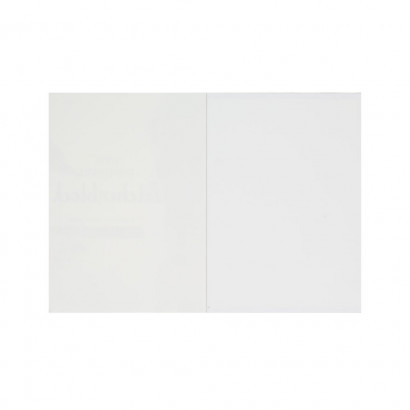 Oxford Bloc de dessin - A4 - Couverture Souple - Blanco - 20 Vel - 100050321_1100_1559850167 - Oxford Bloc de dessin - A4 - Couverture Souple - Blanco - 20 Vel - 100050321_1500_1553612531 - Oxford Bloc de dessin - A4 - Couverture Souple - Blanco - 20 Vel - 100050321_1600_1553649786