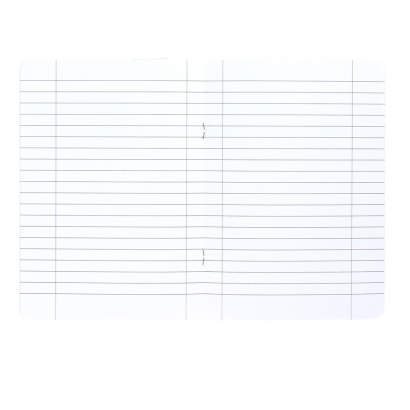 Oxford A5 exercise book - ruling 27 (ruled with margin on the left and on the right)-32 pages- 90 gsm Optik Paper® -stapled- dakr blue - 100050373_1100_1561078498 - Oxford A5 exercise book - ruling 27 (ruled with margin on the left and on the right)-32 pages- 90 gsm Optik Paper® -stapled- dakr blue - 100050373_2500_1553650222 - Oxford A5 exercise book - ruling 27 (ruled with margin on the left and on the right)-32 pages- 90 gsm Optik Paper® -stapled- dakr blue - 100050373_3100_1553650241 - Oxford A5 exercise book - ruling 27 (ruled with margin on the left and on the right)-32 pages- 90 gsm Optik Paper® -stapled- dakr blue - 100050373_2300_1553650273 - Oxford A5 exercise book - ruling 27 (ruled with margin on the left and on the right)-32 pages- 90 gsm Optik Paper® -stapled- dakr blue - 100050373_1100_1574335362 - Oxford A5 exercise book - ruling 27 (ruled with margin on the left and on the right)-32 pages- 90 gsm Optik Paper® -stapled- dakr blue - 100050373_1300_1574335366 - Oxford A5 exercise book - ruling 27 (ruled with margin on the left and on the right)-32 pages- 90 gsm Optik Paper® -stapled- dakr blue - 100050373_1500_1574335370