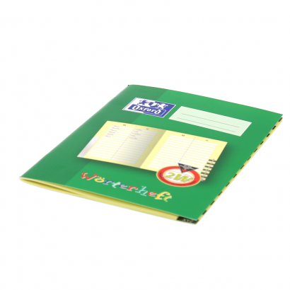 Oxford Learning systems A5 lexicon exercise book - ruling 2W-56 pages-90 gsm Optik Paper® -alphabetic register-stapled-green - 100059868_1100_1559303860 - Oxford Learning systems A5 lexicon exercise book - ruling 2W-56 pages-90 gsm Optik Paper® -alphabetic register-stapled-green - 100059868_1500_1553649869 - Oxford Learning systems A5 lexicon exercise book - ruling 2W-56 pages-90 gsm Optik Paper® -alphabetic register-stapled-green - 100059868_2500_1553649885 - Oxford Learning systems A5 lexicon exercise book - ruling 2W-56 pages-90 gsm Optik Paper® -alphabetic register-stapled-green - 100059868_3100_1553662726 - Oxford Learning systems A5 lexicon exercise book - ruling 2W-56 pages-90 gsm Optik Paper® -alphabetic register-stapled-green - 100059868_1100_1574340982 - Oxford Learning systems A5 lexicon exercise book - ruling 2W-56 pages-90 gsm Optik Paper® -alphabetic register-stapled-green - 100059868_1300_1574340986 - Oxford Learning systems A5 lexicon exercise book - ruling 2W-56 pages-90 gsm Optik Paper® -alphabetic register-stapled-green - 100059868_1500_1574340992 - Oxford Learning systems A5 lexicon exercise book - ruling 2W-56 pages-90 gsm Optik Paper® -alphabetic register-stapled-green - 100059868_2302_1574340996
