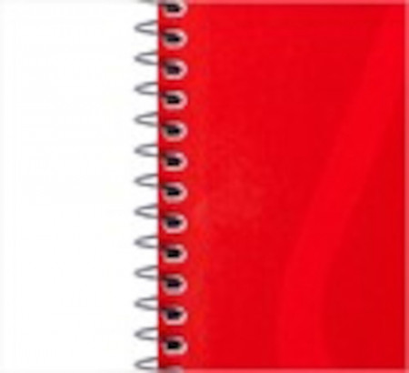 Oxford A4+ vocabulary exercise book, ruling 53 ( 2 coloumns), 100 pages, 90 gsm Optik Paper® , spiral binding, 4 hole punched, micro-perforated, easy to tear out, red -  - 100061259_1100_1561070360 - Oxford A4+ vocabulary exercise book, ruling 53 ( 2 coloumns), 100 pages, 90 gsm Optik Paper® , spiral binding, 4 hole punched, micro-perforated, easy to tear out, red -  - 100061259_1500_1553608167 - Oxford A4+ vocabulary exercise book, ruling 53 ( 2 coloumns), 100 pages, 90 gsm Optik Paper® , spiral binding, 4 hole punched, micro-perforated, easy to tear out, red -  - 100061259_2500_1567582575 - Oxford A4+ vocabulary exercise book, ruling 53 ( 2 coloumns), 100 pages, 90 gsm Optik Paper® , spiral binding, 4 hole punched, micro-perforated, easy to tear out, red -  - 100061259_2300_1553661658