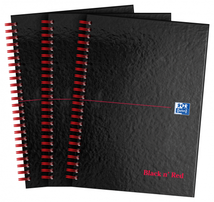 Oxford Black n' Red A5 Glossy Hardback Wirebound Notebook Ruled 140 Page Black Scribzee-enabled -  - 100080220_1100_1561094969 - Oxford Black n' Red A5 Glossy Hardback Wirebound Notebook Ruled 140 Page Black Scribzee-enabled -  - 100080220_4700_1553547806 - Oxford Black n' Red A5 Glossy Hardback Wirebound Notebook Ruled 140 Page Black Scribzee-enabled -  - 100080220_1502_1553697550 - Oxford Black n' Red A5 Glossy Hardback Wirebound Notebook Ruled 140 Page Black Scribzee-enabled -  - 100080220_2300_1553697555 - Oxford Black n' Red A5 Glossy Hardback Wirebound Notebook Ruled 140 Page Black Scribzee-enabled -  - 100080220_1503_1553697559 - Oxford Black n' Red A5 Glossy Hardback Wirebound Notebook Ruled 140 Page Black Scribzee-enabled -  - 100080220_4400_1553697564 - Oxford Black n' Red A5 Glossy Hardback Wirebound Notebook Ruled 140 Page Black Scribzee-enabled -  - 100080220_1501_1553697569 - Oxford Black n' Red A5 Glossy Hardback Wirebound Notebook Ruled 140 Page Black Scribzee-enabled -  - 100080220_4300_1553697573 - Oxford Black n' Red A5 Glossy Hardback Wirebound Notebook Ruled 140 Page Black Scribzee-enabled -  - 100080220_1500_1553697579 - Oxford Black n' Red A5 Glossy Hardback Wirebound Notebook Ruled 140 Page Black Scribzee-enabled -  - 100080220_1101_1554292050 - Oxford Black n' Red A5 Glossy Hardback Wirebound Notebook Ruled 140 Page Black Scribzee-enabled -  - 100080220_1102_1557412473