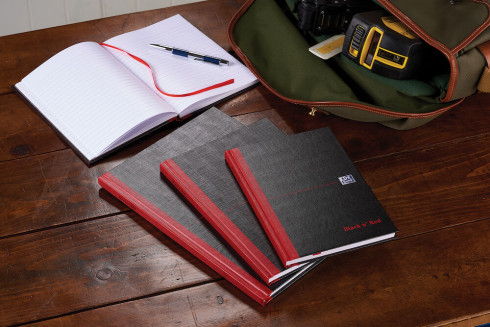 Oxford Black n' Red A5 Hardback Casebound Notebook Ruled 192 Page -  - 100080459_1100_1559422453 - Oxford Black n' Red A5 Hardback Casebound Notebook Ruled 192 Page -  - 100080459_4700_1553547937 - Oxford Black n' Red A5 Hardback Casebound Notebook Ruled 192 Page -  - 100080459_2300_1553697251 - Oxford Black n' Red A5 Hardback Casebound Notebook Ruled 192 Page -  - 100080459_4300_1553697256 - Oxford Black n' Red A5 Hardback Casebound Notebook Ruled 192 Page -  - 100080459_4702_1553697261 - Oxford Black n' Red A5 Hardback Casebound Notebook Ruled 192 Page -  - 100080459_4701_1553697265