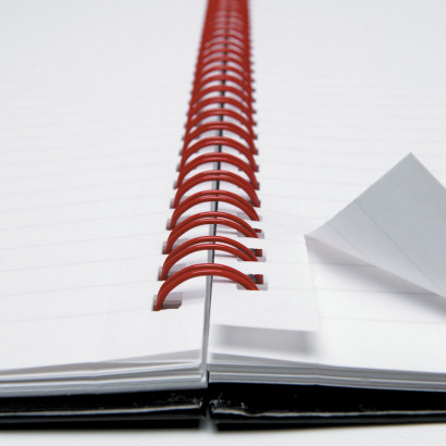 Oxford Black n' Red A4+ Glossy Hardback Wirebound Project Book Ruled with Margin 200 Page Black -  - 100080730_1100_1554292054 - Oxford Black n' Red A4+ Glossy Hardback Wirebound Project Book Ruled with Margin 200 Page Black -  - 100080730_4700_1553547888 - Oxford Black n' Red A4+ Glossy Hardback Wirebound Project Book Ruled with Margin 200 Page Black -  - 100080730_2300_1553697607