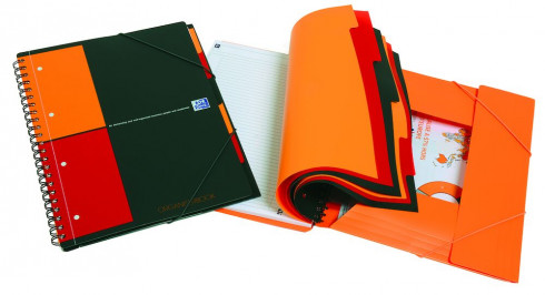 Oxford International Organiserbook - A4+ – polypropenomslag – dubbelspiral – smallinjerad – 160 sidor – SCRIBZEE®-kompatibel – orange - 100100462_1101_1610038103 - Oxford International Organiserbook - A4+ – polypropenomslag – dubbelspiral – smallinjerad – 160 sidor – SCRIBZEE®-kompatibel – orange - 100100462_2307_1583237532 - Oxford International Organiserbook - A4+ – polypropenomslag – dubbelspiral – smallinjerad – 160 sidor – SCRIBZEE®-kompatibel – orange - 100100462_2308_1583237534 - Oxford International Organiserbook - A4+ – polypropenomslag – dubbelspiral – smallinjerad – 160 sidor – SCRIBZEE®-kompatibel – orange - 100100462_2309_1583237536 - Oxford International Organiserbook - A4+ – polypropenomslag – dubbelspiral – smallinjerad – 160 sidor – SCRIBZEE®-kompatibel – orange - 100100462_2310_1553721693 - Oxford International Organiserbook - A4+ – polypropenomslag – dubbelspiral – smallinjerad – 160 sidor – SCRIBZEE®-kompatibel – orange - 100100462_2311_1583237540 - Oxford International Organiserbook - A4+ – polypropenomslag – dubbelspiral – smallinjerad – 160 sidor – SCRIBZEE®-kompatibel – orange - 100100462_2312_1583237541 - Oxford International Organiserbook - A4+ – polypropenomslag – dubbelspiral – smallinjerad – 160 sidor – SCRIBZEE®-kompatibel – orange - 100100462_2313_1583237543 - Oxford International Organiserbook - A4+ – polypropenomslag – dubbelspiral – smallinjerad – 160 sidor – SCRIBZEE®-kompatibel – orange - 100100462_2314_1583237544 - Oxford International Organiserbook - A4+ – polypropenomslag – dubbelspiral – smallinjerad – 160 sidor – SCRIBZEE®-kompatibel – orange - 100100462_2315_1583237546 - Oxford International Organiserbook - A4+ – polypropenomslag – dubbelspiral – smallinjerad – 160 sidor – SCRIBZEE®-kompatibel – orange - 100100462_2316_1583237548 - Oxford International Organiserbook - A4+ – polypropenomslag – dubbelspiral – smallinjerad – 160 sidor – SCRIBZEE®-kompatibel – orange - 100100462_2100_1553757437 - Oxford International Organiserbook - A4+ – polypropenomslag – dubbelspiral – smallinjerad – 160 sidor – SCRIBZEE®-kompatibel – orange - 100100462_2317_1553546027 - Oxford International Organiserbook - A4+ – polypropenomslag – dubbelspiral – smallinjerad – 160 sidor – SCRIBZEE®-kompatibel – orange - 100100462_1200_1553566595