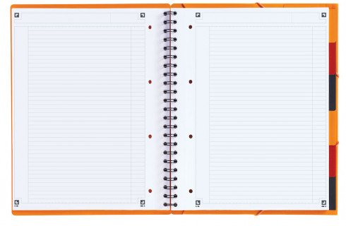 Oxford International Organiserbook - A4+ – polypropenomslag – dubbelspiral – smallinjerad – 160 sidor – SCRIBZEE®-kompatibel – orange - 100100462_1101_1610038103 - Oxford International Organiserbook - A4+ – polypropenomslag – dubbelspiral – smallinjerad – 160 sidor – SCRIBZEE®-kompatibel – orange - 100100462_2307_1583237532 - Oxford International Organiserbook - A4+ – polypropenomslag – dubbelspiral – smallinjerad – 160 sidor – SCRIBZEE®-kompatibel – orange - 100100462_2308_1583237534 - Oxford International Organiserbook - A4+ – polypropenomslag – dubbelspiral – smallinjerad – 160 sidor – SCRIBZEE®-kompatibel – orange - 100100462_2309_1583237536 - Oxford International Organiserbook - A4+ – polypropenomslag – dubbelspiral – smallinjerad – 160 sidor – SCRIBZEE®-kompatibel – orange - 100100462_2310_1553721693 - Oxford International Organiserbook - A4+ – polypropenomslag – dubbelspiral – smallinjerad – 160 sidor – SCRIBZEE®-kompatibel – orange - 100100462_2311_1583237540 - Oxford International Organiserbook - A4+ – polypropenomslag – dubbelspiral – smallinjerad – 160 sidor – SCRIBZEE®-kompatibel – orange - 100100462_2312_1583237541 - Oxford International Organiserbook - A4+ – polypropenomslag – dubbelspiral – smallinjerad – 160 sidor – SCRIBZEE®-kompatibel – orange - 100100462_2313_1583237543 - Oxford International Organiserbook - A4+ – polypropenomslag – dubbelspiral – smallinjerad – 160 sidor – SCRIBZEE®-kompatibel – orange - 100100462_2314_1583237544 - Oxford International Organiserbook - A4+ – polypropenomslag – dubbelspiral – smallinjerad – 160 sidor – SCRIBZEE®-kompatibel – orange - 100100462_2315_1583237546 - Oxford International Organiserbook - A4+ – polypropenomslag – dubbelspiral – smallinjerad – 160 sidor – SCRIBZEE®-kompatibel – orange - 100100462_2316_1583237548 - Oxford International Organiserbook - A4+ – polypropenomslag – dubbelspiral – smallinjerad – 160 sidor – SCRIBZEE®-kompatibel – orange - 100100462_2100_1553757437 - Oxford International Organiserbook - A4+ – polypropenomslag – dubbelspiral – smallinjerad – 160 sidor – SCRIBZEE®-kompatibel – orange - 100100462_2317_1553546027 - Oxford International Organiserbook - A4+ – polypropenomslag – dubbelspiral – smallinjerad – 160 sidor – SCRIBZEE®-kompatibel – orange - 100100462_1200_1553566595 - Oxford International Organiserbook - A4+ – polypropenomslag – dubbelspiral – smallinjerad – 160 sidor – SCRIBZEE®-kompatibel – orange - 100100462_1601_1553571041 - Oxford International Organiserbook - A4+ – polypropenomslag – dubbelspiral – smallinjerad – 160 sidor – SCRIBZEE®-kompatibel – orange - 100100462_2305_1583237529 - Oxford International Organiserbook - A4+ – polypropenomslag – dubbelspiral – smallinjerad – 160 sidor – SCRIBZEE®-kompatibel – orange - 100100462_2301_1553721675 - Oxford International Organiserbook - A4+ – polypropenomslag – dubbelspiral – smallinjerad – 160 sidor – SCRIBZEE®-kompatibel – orange - 100100462_2306_1583237531 - Oxford International Organiserbook - A4+ – polypropenomslag – dubbelspiral – smallinjerad – 160 sidor – SCRIBZEE®-kompatibel – orange - 100100462_2304_1583237528 - Oxford International Organiserbook - A4+ – polypropenomslag – dubbelspiral – smallinjerad – 160 sidor – SCRIBZEE®-kompatibel – orange - 100100462_2302_1583237525 - Oxford International Organiserbook - A4+ – polypropenomslag – dubbelspiral – smallinjerad – 160 sidor – SCRIBZEE®-kompatibel – orange - 100100462_2303_1583237527 - Oxford International Organiserbook - A4+ – polypropenomslag – dubbelspiral – smallinjerad – 160 sidor – SCRIBZEE®-kompatibel – orange - 100100462_1500_1583237523