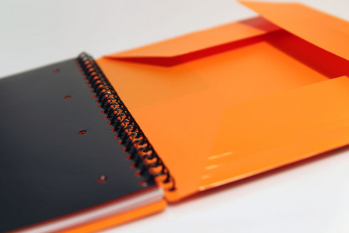 Oxford International Organiserbook - A4+ – polypropenomslag – dubbelspiral – smallinjerad – 160 sidor – SCRIBZEE®-kompatibel – orange - 100100462_1101_1610038103 - Oxford International Organiserbook - A4+ – polypropenomslag – dubbelspiral – smallinjerad – 160 sidor – SCRIBZEE®-kompatibel – orange - 100100462_2307_1583237532 - Oxford International Organiserbook - A4+ – polypropenomslag – dubbelspiral – smallinjerad – 160 sidor – SCRIBZEE®-kompatibel – orange - 100100462_2308_1583237534 - Oxford International Organiserbook - A4+ – polypropenomslag – dubbelspiral – smallinjerad – 160 sidor – SCRIBZEE®-kompatibel – orange - 100100462_2309_1583237536 - Oxford International Organiserbook - A4+ – polypropenomslag – dubbelspiral – smallinjerad – 160 sidor – SCRIBZEE®-kompatibel – orange - 100100462_2310_1553721693 - Oxford International Organiserbook - A4+ – polypropenomslag – dubbelspiral – smallinjerad – 160 sidor – SCRIBZEE®-kompatibel – orange - 100100462_2311_1583237540 - Oxford International Organiserbook - A4+ – polypropenomslag – dubbelspiral – smallinjerad – 160 sidor – SCRIBZEE®-kompatibel – orange - 100100462_2312_1583237541 - Oxford International Organiserbook - A4+ – polypropenomslag – dubbelspiral – smallinjerad – 160 sidor – SCRIBZEE®-kompatibel – orange - 100100462_2313_1583237543 - Oxford International Organiserbook - A4+ – polypropenomslag – dubbelspiral – smallinjerad – 160 sidor – SCRIBZEE®-kompatibel – orange - 100100462_2314_1583237544 - Oxford International Organiserbook - A4+ – polypropenomslag – dubbelspiral – smallinjerad – 160 sidor – SCRIBZEE®-kompatibel – orange - 100100462_2315_1583237546 - Oxford International Organiserbook - A4+ – polypropenomslag – dubbelspiral – smallinjerad – 160 sidor – SCRIBZEE®-kompatibel – orange - 100100462_2316_1583237548 - Oxford International Organiserbook - A4+ – polypropenomslag – dubbelspiral – smallinjerad – 160 sidor – SCRIBZEE®-kompatibel – orange - 100100462_2100_1553757437 - Oxford International Organiserbook - A4+ – polypropenomslag – dubbelspiral – smallinjerad – 160 sidor – SCRIBZEE®-kompatibel – orange - 100100462_2317_1553546027 - Oxford International Organiserbook - A4+ – polypropenomslag – dubbelspiral – smallinjerad – 160 sidor – SCRIBZEE®-kompatibel – orange - 100100462_1200_1553566595 - Oxford International Organiserbook - A4+ – polypropenomslag – dubbelspiral – smallinjerad – 160 sidor – SCRIBZEE®-kompatibel – orange - 100100462_1601_1553571041 - Oxford International Organiserbook - A4+ – polypropenomslag – dubbelspiral – smallinjerad – 160 sidor – SCRIBZEE®-kompatibel – orange - 100100462_2305_1583237529