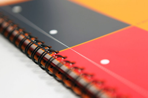 Oxford International Organiserbook - A4+ – polypropenomslag – dubbelspiral – smallinjerad – 160 sidor – SCRIBZEE®-kompatibel – orange - 100100462_1101_1610038103 - Oxford International Organiserbook - A4+ – polypropenomslag – dubbelspiral – smallinjerad – 160 sidor – SCRIBZEE®-kompatibel – orange - 100100462_2307_1583237532 - Oxford International Organiserbook - A4+ – polypropenomslag – dubbelspiral – smallinjerad – 160 sidor – SCRIBZEE®-kompatibel – orange - 100100462_2308_1583237534 - Oxford International Organiserbook - A4+ – polypropenomslag – dubbelspiral – smallinjerad – 160 sidor – SCRIBZEE®-kompatibel – orange - 100100462_2309_1583237536 - Oxford International Organiserbook - A4+ – polypropenomslag – dubbelspiral – smallinjerad – 160 sidor – SCRIBZEE®-kompatibel – orange - 100100462_2310_1553721693 - Oxford International Organiserbook - A4+ – polypropenomslag – dubbelspiral – smallinjerad – 160 sidor – SCRIBZEE®-kompatibel – orange - 100100462_2311_1583237540 - Oxford International Organiserbook - A4+ – polypropenomslag – dubbelspiral – smallinjerad – 160 sidor – SCRIBZEE®-kompatibel – orange - 100100462_2312_1583237541 - Oxford International Organiserbook - A4+ – polypropenomslag – dubbelspiral – smallinjerad – 160 sidor – SCRIBZEE®-kompatibel – orange - 100100462_2313_1583237543 - Oxford International Organiserbook - A4+ – polypropenomslag – dubbelspiral – smallinjerad – 160 sidor – SCRIBZEE®-kompatibel – orange - 100100462_2314_1583237544 - Oxford International Organiserbook - A4+ – polypropenomslag – dubbelspiral – smallinjerad – 160 sidor – SCRIBZEE®-kompatibel – orange - 100100462_2315_1583237546