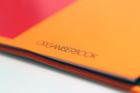 Oxford International Organiserbook - A4+ – polypropenomslag – dubbelspiral – smallinjerad – 160 sidor – SCRIBZEE®-kompatibel – orange - 100100462_1101_1610038103 - Oxford International Organiserbook - A4+ – polypropenomslag – dubbelspiral – smallinjerad – 160 sidor – SCRIBZEE®-kompatibel – orange - 100100462_2307_1583237532 - Oxford International Organiserbook - A4+ – polypropenomslag – dubbelspiral – smallinjerad – 160 sidor – SCRIBZEE®-kompatibel – orange - 100100462_2308_1583237534 - Oxford International Organiserbook - A4+ – polypropenomslag – dubbelspiral – smallinjerad – 160 sidor – SCRIBZEE®-kompatibel – orange - 100100462_2309_1583237536 - Oxford International Organiserbook - A4+ – polypropenomslag – dubbelspiral – smallinjerad – 160 sidor – SCRIBZEE®-kompatibel – orange - 100100462_2310_1553721693 - Oxford International Organiserbook - A4+ – polypropenomslag – dubbelspiral – smallinjerad – 160 sidor – SCRIBZEE®-kompatibel – orange - 100100462_2311_1583237540 - Oxford International Organiserbook - A4+ – polypropenomslag – dubbelspiral – smallinjerad – 160 sidor – SCRIBZEE®-kompatibel – orange - 100100462_2312_1583237541 - Oxford International Organiserbook - A4+ – polypropenomslag – dubbelspiral – smallinjerad – 160 sidor – SCRIBZEE®-kompatibel – orange - 100100462_2313_1583237543 - Oxford International Organiserbook - A4+ – polypropenomslag – dubbelspiral – smallinjerad – 160 sidor – SCRIBZEE®-kompatibel – orange - 100100462_2314_1583237544 - Oxford International Organiserbook - A4+ – polypropenomslag – dubbelspiral – smallinjerad – 160 sidor – SCRIBZEE®-kompatibel – orange - 100100462_2315_1583237546 - Oxford International Organiserbook - A4+ – polypropenomslag – dubbelspiral – smallinjerad – 160 sidor – SCRIBZEE®-kompatibel – orange - 100100462_2316_1583237548