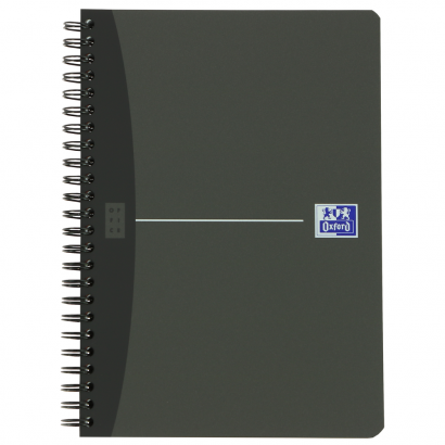 OXFORD Office Urban Mix Notebook - A5 - Polypropylene Cover - Twin-wire - Ruled - 180 Pages - SCRIBZEE® Compatible - Assorted Colours - 100101300_1200_1599067381 - OXFORD Office Urban Mix Notebook - A5 - Polypropylene Cover - Twin-wire - Ruled - 180 Pages - SCRIBZEE® Compatible - Assorted Colours - 100101300_1301_1599066748 - OXFORD Office Urban Mix Notebook - A5 - Polypropylene Cover - Twin-wire - Ruled - 180 Pages - SCRIBZEE® Compatible - Assorted Colours - 100101300_1302_1599066872 - OXFORD Office Urban Mix Notebook - A5 - Polypropylene Cover - Twin-wire - Ruled - 180 Pages - SCRIBZEE® Compatible - Assorted Colours - 100101300_1303_1599066996 - OXFORD Office Urban Mix Notebook - A5 - Polypropylene Cover - Twin-wire - Ruled - 180 Pages - SCRIBZEE® Compatible - Assorted Colours - 100101300_1103_1599067000