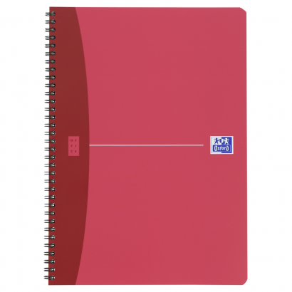 OXFORD Office Urban Mix Notebook - A4 – polypropenomslag – dobbel wire – linjert – 100 sider – SCRIBZEE®-kompatibel – assorterte farger - 100101523_1200_1599071585 - OXFORD Office Urban Mix Notebook - A4 – polypropenomslag – dobbel wire – linjert – 100 sider – SCRIBZEE®-kompatibel – assorterte farger - 100101523_1103_1599071461 - OXFORD Office Urban Mix Notebook - A4 – polypropenomslag – dobbel wire – linjert – 100 sider – SCRIBZEE®-kompatibel – assorterte farger - 100101523_1100_1599071708 - OXFORD Office Urban Mix Notebook - A4 – polypropenomslag – dobbel wire – linjert – 100 sider – SCRIBZEE®-kompatibel – assorterte farger - 100101523_2500_1599071832 - OXFORD Office Urban Mix Notebook - A4 – polypropenomslag – dobbel wire – linjert – 100 sider – SCRIBZEE®-kompatibel – assorterte farger - 100101523_2501_1599071956 - OXFORD Office Urban Mix Notebook - A4 – polypropenomslag – dobbel wire – linjert – 100 sider – SCRIBZEE®-kompatibel – assorterte farger - 100101523_1101_1599072077