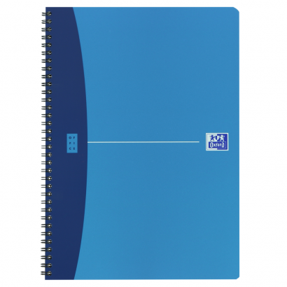 OXFORD Office Urban Mix Notebook - A4 – polypropenomslag – dobbel wire – linjert – 100 sider – SCRIBZEE®-kompatibel – assorterte farger - 100101523_1200_1599071585 - OXFORD Office Urban Mix Notebook - A4 – polypropenomslag – dobbel wire – linjert – 100 sider – SCRIBZEE®-kompatibel – assorterte farger - 100101523_1103_1599071461 - OXFORD Office Urban Mix Notebook - A4 – polypropenomslag – dobbel wire – linjert – 100 sider – SCRIBZEE®-kompatibel – assorterte farger - 100101523_1100_1599071708 - OXFORD Office Urban Mix Notebook - A4 – polypropenomslag – dobbel wire – linjert – 100 sider – SCRIBZEE®-kompatibel – assorterte farger - 100101523_2500_1599071832 - OXFORD Office Urban Mix Notebook - A4 – polypropenomslag – dobbel wire – linjert – 100 sider – SCRIBZEE®-kompatibel – assorterte farger - 100101523_2501_1599071956 - OXFORD Office Urban Mix Notebook - A4 – polypropenomslag – dobbel wire – linjert – 100 sider – SCRIBZEE®-kompatibel – assorterte farger - 100101523_1101_1599072077 - OXFORD Office Urban Mix Notebook - A4 – polypropenomslag – dobbel wire – linjert – 100 sider – SCRIBZEE®-kompatibel – assorterte farger - 100101523_2503_1599072200 - OXFORD Office Urban Mix Notebook - A4 – polypropenomslag – dobbel wire – linjert – 100 sider – SCRIBZEE®-kompatibel – assorterte farger - 100101523_2502_1599072205 - OXFORD Office Urban Mix Notebook - A4 – polypropenomslag – dobbel wire – linjert – 100 sider – SCRIBZEE®-kompatibel – assorterte farger - 100101523_2504_1599072209 - OXFORD Office Urban Mix Notebook - A4 – polypropenomslag – dobbel wire – linjert – 100 sider – SCRIBZEE®-kompatibel – assorterte farger - 100101523_1104_1599072333 - OXFORD Office Urban Mix Notebook - A4 – polypropenomslag – dobbel wire – linjert – 100 sider – SCRIBZEE®-kompatibel – assorterte farger - 100101523_1102_1599072337