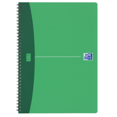OXFORD Office Urban Mix Notebook - A4 – polypropenomslag – dobbel wire – linjert – 100 sider – SCRIBZEE®-kompatibel – assorterte farger - 100101523_1200_1599071585 - OXFORD Office Urban Mix Notebook - A4 – polypropenomslag – dobbel wire – linjert – 100 sider – SCRIBZEE®-kompatibel – assorterte farger - 100101523_1103_1599071461 - OXFORD Office Urban Mix Notebook - A4 – polypropenomslag – dobbel wire – linjert – 100 sider – SCRIBZEE®-kompatibel – assorterte farger - 100101523_1100_1599071708 - OXFORD Office Urban Mix Notebook - A4 – polypropenomslag – dobbel wire – linjert – 100 sider – SCRIBZEE®-kompatibel – assorterte farger - 100101523_2500_1599071832 - OXFORD Office Urban Mix Notebook - A4 – polypropenomslag – dobbel wire – linjert – 100 sider – SCRIBZEE®-kompatibel – assorterte farger - 100101523_2501_1599071956 - OXFORD Office Urban Mix Notebook - A4 – polypropenomslag – dobbel wire – linjert – 100 sider – SCRIBZEE®-kompatibel – assorterte farger - 100101523_1101_1599072077 - OXFORD Office Urban Mix Notebook - A4 – polypropenomslag – dobbel wire – linjert – 100 sider – SCRIBZEE®-kompatibel – assorterte farger - 100101523_2503_1599072200 - OXFORD Office Urban Mix Notebook - A4 – polypropenomslag – dobbel wire – linjert – 100 sider – SCRIBZEE®-kompatibel – assorterte farger - 100101523_2502_1599072205 - OXFORD Office Urban Mix Notebook - A4 – polypropenomslag – dobbel wire – linjert – 100 sider – SCRIBZEE®-kompatibel – assorterte farger - 100101523_2504_1599072209 - OXFORD Office Urban Mix Notebook - A4 – polypropenomslag – dobbel wire – linjert – 100 sider – SCRIBZEE®-kompatibel – assorterte farger - 100101523_1104_1599072333