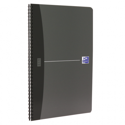 OXFORD Office Urban Mix Notebook - A4 – polypropenomslag – dobbel wire – linjert – 100 sider – SCRIBZEE®-kompatibel – assorterte farger - 100101523_1200_1599071585 - OXFORD Office Urban Mix Notebook - A4 – polypropenomslag – dobbel wire – linjert – 100 sider – SCRIBZEE®-kompatibel – assorterte farger - 100101523_1103_1599071461 - OXFORD Office Urban Mix Notebook - A4 – polypropenomslag – dobbel wire – linjert – 100 sider – SCRIBZEE®-kompatibel – assorterte farger - 100101523_1100_1599071708 - OXFORD Office Urban Mix Notebook - A4 – polypropenomslag – dobbel wire – linjert – 100 sider – SCRIBZEE®-kompatibel – assorterte farger - 100101523_2500_1599071832 - OXFORD Office Urban Mix Notebook - A4 – polypropenomslag – dobbel wire – linjert – 100 sider – SCRIBZEE®-kompatibel – assorterte farger - 100101523_2501_1599071956 - OXFORD Office Urban Mix Notebook - A4 – polypropenomslag – dobbel wire – linjert – 100 sider – SCRIBZEE®-kompatibel – assorterte farger - 100101523_1101_1599072077 - OXFORD Office Urban Mix Notebook - A4 – polypropenomslag – dobbel wire – linjert – 100 sider – SCRIBZEE®-kompatibel – assorterte farger - 100101523_2503_1599072200 - OXFORD Office Urban Mix Notebook - A4 – polypropenomslag – dobbel wire – linjert – 100 sider – SCRIBZEE®-kompatibel – assorterte farger - 100101523_2502_1599072205 - OXFORD Office Urban Mix Notebook - A4 – polypropenomslag – dobbel wire – linjert – 100 sider – SCRIBZEE®-kompatibel – assorterte farger - 100101523_2504_1599072209 - OXFORD Office Urban Mix Notebook - A4 – polypropenomslag – dobbel wire – linjert – 100 sider – SCRIBZEE®-kompatibel – assorterte farger - 100101523_1104_1599072333 - OXFORD Office Urban Mix Notebook - A4 – polypropenomslag – dobbel wire – linjert – 100 sider – SCRIBZEE®-kompatibel – assorterte farger - 100101523_1102_1599072337 - OXFORD Office Urban Mix Notebook - A4 – polypropenomslag – dobbel wire – linjert – 100 sider – SCRIBZEE®-kompatibel – assorterte farger - 100101523_1503_1599072460 - OXFORD Office Urban Mix Notebook - A4 – polypropenomslag – dobbel wire – linjert – 100 sider – SCRIBZEE®-kompatibel – assorterte farger - 100101523_1500_1599072584 - OXFORD Office Urban Mix Notebook - A4 – polypropenomslag – dobbel wire – linjert – 100 sider – SCRIBZEE®-kompatibel – assorterte farger - 100101523_2101_1599072708 - OXFORD Office Urban Mix Notebook - A4 – polypropenomslag – dobbel wire – linjert – 100 sider – SCRIBZEE®-kompatibel – assorterte farger - 100101523_2100_1599072832 - OXFORD Office Urban Mix Notebook - A4 – polypropenomslag – dobbel wire – linjert – 100 sider – SCRIBZEE®-kompatibel – assorterte farger - 100101523_1501_1599072957 - OXFORD Office Urban Mix Notebook - A4 – polypropenomslag – dobbel wire – linjert – 100 sider – SCRIBZEE®-kompatibel – assorterte farger - 100101523_2102_1599073080 - OXFORD Office Urban Mix Notebook - A4 – polypropenomslag – dobbel wire – linjert – 100 sider – SCRIBZEE®-kompatibel – assorterte farger - 100101523_2103_1599073084 - OXFORD Office Urban Mix Notebook - A4 – polypropenomslag – dobbel wire – linjert – 100 sider – SCRIBZEE®-kompatibel – assorterte farger - 100101523_2104_1599073208 - OXFORD Office Urban Mix Notebook - A4 – polypropenomslag – dobbel wire – linjert – 100 sider – SCRIBZEE®-kompatibel – assorterte farger - 100101523_1303_1599073862 - OXFORD Office Urban Mix Notebook - A4 – polypropenomslag – dobbel wire – linjert – 100 sider – SCRIBZEE®-kompatibel – assorterte farger - 100101523_1301_1599073866 - OXFORD Office Urban Mix Notebook - A4 – polypropenomslag – dobbel wire – linjert – 100 sider – SCRIBZEE®-kompatibel – assorterte farger - 100101523_1304_1599073870 - OXFORD Office Urban Mix Notebook - A4 – polypropenomslag – dobbel wire – linjert – 100 sider – SCRIBZEE®-kompatibel – assorterte farger - 100101523_1302_1599073992 - OXFORD Office Urban Mix Notebook - A4 – polypropenomslag – dobbel wire – linjert – 100 sider – SCRIBZEE®-kompatibel – assorterte farger - 100101523_1300_1599073996