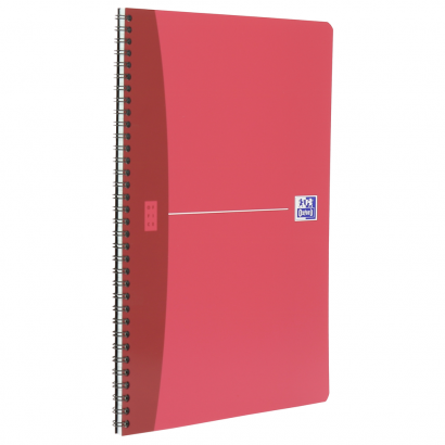 OXFORD Office Urban Mix Notebook - A4 – polypropenomslag – dobbel wire – linjert – 100 sider – SCRIBZEE®-kompatibel – assorterte farger - 100101523_1200_1599071585 - OXFORD Office Urban Mix Notebook - A4 – polypropenomslag – dobbel wire – linjert – 100 sider – SCRIBZEE®-kompatibel – assorterte farger - 100101523_1103_1599071461 - OXFORD Office Urban Mix Notebook - A4 – polypropenomslag – dobbel wire – linjert – 100 sider – SCRIBZEE®-kompatibel – assorterte farger - 100101523_1100_1599071708 - OXFORD Office Urban Mix Notebook - A4 – polypropenomslag – dobbel wire – linjert – 100 sider – SCRIBZEE®-kompatibel – assorterte farger - 100101523_2500_1599071832 - OXFORD Office Urban Mix Notebook - A4 – polypropenomslag – dobbel wire – linjert – 100 sider – SCRIBZEE®-kompatibel – assorterte farger - 100101523_2501_1599071956 - OXFORD Office Urban Mix Notebook - A4 – polypropenomslag – dobbel wire – linjert – 100 sider – SCRIBZEE®-kompatibel – assorterte farger - 100101523_1101_1599072077 - OXFORD Office Urban Mix Notebook - A4 – polypropenomslag – dobbel wire – linjert – 100 sider – SCRIBZEE®-kompatibel – assorterte farger - 100101523_2503_1599072200 - OXFORD Office Urban Mix Notebook - A4 – polypropenomslag – dobbel wire – linjert – 100 sider – SCRIBZEE®-kompatibel – assorterte farger - 100101523_2502_1599072205 - OXFORD Office Urban Mix Notebook - A4 – polypropenomslag – dobbel wire – linjert – 100 sider – SCRIBZEE®-kompatibel – assorterte farger - 100101523_2504_1599072209 - OXFORD Office Urban Mix Notebook - A4 – polypropenomslag – dobbel wire – linjert – 100 sider – SCRIBZEE®-kompatibel – assorterte farger - 100101523_1104_1599072333 - OXFORD Office Urban Mix Notebook - A4 – polypropenomslag – dobbel wire – linjert – 100 sider – SCRIBZEE®-kompatibel – assorterte farger - 100101523_1102_1599072337 - OXFORD Office Urban Mix Notebook - A4 – polypropenomslag – dobbel wire – linjert – 100 sider – SCRIBZEE®-kompatibel – assorterte farger - 100101523_1503_1599072460 - OXFORD Office Urban Mix Notebook - A4 – polypropenomslag – dobbel wire – linjert – 100 sider – SCRIBZEE®-kompatibel – assorterte farger - 100101523_1500_1599072584 - OXFORD Office Urban Mix Notebook - A4 – polypropenomslag – dobbel wire – linjert – 100 sider – SCRIBZEE®-kompatibel – assorterte farger - 100101523_2101_1599072708 - OXFORD Office Urban Mix Notebook - A4 – polypropenomslag – dobbel wire – linjert – 100 sider – SCRIBZEE®-kompatibel – assorterte farger - 100101523_2100_1599072832 - OXFORD Office Urban Mix Notebook - A4 – polypropenomslag – dobbel wire – linjert – 100 sider – SCRIBZEE®-kompatibel – assorterte farger - 100101523_1501_1599072957 - OXFORD Office Urban Mix Notebook - A4 – polypropenomslag – dobbel wire – linjert – 100 sider – SCRIBZEE®-kompatibel – assorterte farger - 100101523_2102_1599073080 - OXFORD Office Urban Mix Notebook - A4 – polypropenomslag – dobbel wire – linjert – 100 sider – SCRIBZEE®-kompatibel – assorterte farger - 100101523_2103_1599073084 - OXFORD Office Urban Mix Notebook - A4 – polypropenomslag – dobbel wire – linjert – 100 sider – SCRIBZEE®-kompatibel – assorterte farger - 100101523_2104_1599073208 - OXFORD Office Urban Mix Notebook - A4 – polypropenomslag – dobbel wire – linjert – 100 sider – SCRIBZEE®-kompatibel – assorterte farger - 100101523_1303_1599073862 - OXFORD Office Urban Mix Notebook - A4 – polypropenomslag – dobbel wire – linjert – 100 sider – SCRIBZEE®-kompatibel – assorterte farger - 100101523_1301_1599073866