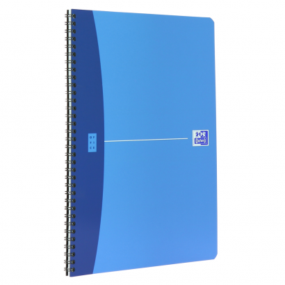 OXFORD Office Urban Mix Notebook - A4 – polypropenomslag – dobbel wire – linjert – 100 sider – SCRIBZEE®-kompatibel – assorterte farger - 100101523_1200_1599071585 - OXFORD Office Urban Mix Notebook - A4 – polypropenomslag – dobbel wire – linjert – 100 sider – SCRIBZEE®-kompatibel – assorterte farger - 100101523_1103_1599071461 - OXFORD Office Urban Mix Notebook - A4 – polypropenomslag – dobbel wire – linjert – 100 sider – SCRIBZEE®-kompatibel – assorterte farger - 100101523_1100_1599071708 - OXFORD Office Urban Mix Notebook - A4 – polypropenomslag – dobbel wire – linjert – 100 sider – SCRIBZEE®-kompatibel – assorterte farger - 100101523_2500_1599071832 - OXFORD Office Urban Mix Notebook - A4 – polypropenomslag – dobbel wire – linjert – 100 sider – SCRIBZEE®-kompatibel – assorterte farger - 100101523_2501_1599071956 - OXFORD Office Urban Mix Notebook - A4 – polypropenomslag – dobbel wire – linjert – 100 sider – SCRIBZEE®-kompatibel – assorterte farger - 100101523_1101_1599072077 - OXFORD Office Urban Mix Notebook - A4 – polypropenomslag – dobbel wire – linjert – 100 sider – SCRIBZEE®-kompatibel – assorterte farger - 100101523_2503_1599072200 - OXFORD Office Urban Mix Notebook - A4 – polypropenomslag – dobbel wire – linjert – 100 sider – SCRIBZEE®-kompatibel – assorterte farger - 100101523_2502_1599072205 - OXFORD Office Urban Mix Notebook - A4 – polypropenomslag – dobbel wire – linjert – 100 sider – SCRIBZEE®-kompatibel – assorterte farger - 100101523_2504_1599072209 - OXFORD Office Urban Mix Notebook - A4 – polypropenomslag – dobbel wire – linjert – 100 sider – SCRIBZEE®-kompatibel – assorterte farger - 100101523_1104_1599072333 - OXFORD Office Urban Mix Notebook - A4 – polypropenomslag – dobbel wire – linjert – 100 sider – SCRIBZEE®-kompatibel – assorterte farger - 100101523_1102_1599072337 - OXFORD Office Urban Mix Notebook - A4 – polypropenomslag – dobbel wire – linjert – 100 sider – SCRIBZEE®-kompatibel – assorterte farger - 100101523_1503_1599072460 - OXFORD Office Urban Mix Notebook - A4 – polypropenomslag – dobbel wire – linjert – 100 sider – SCRIBZEE®-kompatibel – assorterte farger - 100101523_1500_1599072584 - OXFORD Office Urban Mix Notebook - A4 – polypropenomslag – dobbel wire – linjert – 100 sider – SCRIBZEE®-kompatibel – assorterte farger - 100101523_2101_1599072708 - OXFORD Office Urban Mix Notebook - A4 – polypropenomslag – dobbel wire – linjert – 100 sider – SCRIBZEE®-kompatibel – assorterte farger - 100101523_2100_1599072832 - OXFORD Office Urban Mix Notebook - A4 – polypropenomslag – dobbel wire – linjert – 100 sider – SCRIBZEE®-kompatibel – assorterte farger - 100101523_1501_1599072957 - OXFORD Office Urban Mix Notebook - A4 – polypropenomslag – dobbel wire – linjert – 100 sider – SCRIBZEE®-kompatibel – assorterte farger - 100101523_2102_1599073080 - OXFORD Office Urban Mix Notebook - A4 – polypropenomslag – dobbel wire – linjert – 100 sider – SCRIBZEE®-kompatibel – assorterte farger - 100101523_2103_1599073084 - OXFORD Office Urban Mix Notebook - A4 – polypropenomslag – dobbel wire – linjert – 100 sider – SCRIBZEE®-kompatibel – assorterte farger - 100101523_2104_1599073208 - OXFORD Office Urban Mix Notebook - A4 – polypropenomslag – dobbel wire – linjert – 100 sider – SCRIBZEE®-kompatibel – assorterte farger - 100101523_1303_1599073862 - OXFORD Office Urban Mix Notebook - A4 – polypropenomslag – dobbel wire – linjert – 100 sider – SCRIBZEE®-kompatibel – assorterte farger - 100101523_1301_1599073866 - OXFORD Office Urban Mix Notebook - A4 – polypropenomslag – dobbel wire – linjert – 100 sider – SCRIBZEE®-kompatibel – assorterte farger - 100101523_1304_1599073870 - OXFORD Office Urban Mix Notebook - A4 – polypropenomslag – dobbel wire – linjert – 100 sider – SCRIBZEE®-kompatibel – assorterte farger - 100101523_1302_1599073992