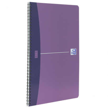 OXFORD Office Urban Mix Notebook - A4 – polypropenomslag – dobbel wire – linjert – 100 sider – SCRIBZEE®-kompatibel – assorterte farger - 100101523_1200_1599071585 - OXFORD Office Urban Mix Notebook - A4 – polypropenomslag – dobbel wire – linjert – 100 sider – SCRIBZEE®-kompatibel – assorterte farger - 100101523_1103_1599071461 - OXFORD Office Urban Mix Notebook - A4 – polypropenomslag – dobbel wire – linjert – 100 sider – SCRIBZEE®-kompatibel – assorterte farger - 100101523_1100_1599071708 - OXFORD Office Urban Mix Notebook - A4 – polypropenomslag – dobbel wire – linjert – 100 sider – SCRIBZEE®-kompatibel – assorterte farger - 100101523_2500_1599071832 - OXFORD Office Urban Mix Notebook - A4 – polypropenomslag – dobbel wire – linjert – 100 sider – SCRIBZEE®-kompatibel – assorterte farger - 100101523_2501_1599071956 - OXFORD Office Urban Mix Notebook - A4 – polypropenomslag – dobbel wire – linjert – 100 sider – SCRIBZEE®-kompatibel – assorterte farger - 100101523_1101_1599072077 - OXFORD Office Urban Mix Notebook - A4 – polypropenomslag – dobbel wire – linjert – 100 sider – SCRIBZEE®-kompatibel – assorterte farger - 100101523_2503_1599072200 - OXFORD Office Urban Mix Notebook - A4 – polypropenomslag – dobbel wire – linjert – 100 sider – SCRIBZEE®-kompatibel – assorterte farger - 100101523_2502_1599072205 - OXFORD Office Urban Mix Notebook - A4 – polypropenomslag – dobbel wire – linjert – 100 sider – SCRIBZEE®-kompatibel – assorterte farger - 100101523_2504_1599072209 - OXFORD Office Urban Mix Notebook - A4 – polypropenomslag – dobbel wire – linjert – 100 sider – SCRIBZEE®-kompatibel – assorterte farger - 100101523_1104_1599072333 - OXFORD Office Urban Mix Notebook - A4 – polypropenomslag – dobbel wire – linjert – 100 sider – SCRIBZEE®-kompatibel – assorterte farger - 100101523_1102_1599072337 - OXFORD Office Urban Mix Notebook - A4 – polypropenomslag – dobbel wire – linjert – 100 sider – SCRIBZEE®-kompatibel – assorterte farger - 100101523_1503_1599072460 - OXFORD Office Urban Mix Notebook - A4 – polypropenomslag – dobbel wire – linjert – 100 sider – SCRIBZEE®-kompatibel – assorterte farger - 100101523_1500_1599072584 - OXFORD Office Urban Mix Notebook - A4 – polypropenomslag – dobbel wire – linjert – 100 sider – SCRIBZEE®-kompatibel – assorterte farger - 100101523_2101_1599072708 - OXFORD Office Urban Mix Notebook - A4 – polypropenomslag – dobbel wire – linjert – 100 sider – SCRIBZEE®-kompatibel – assorterte farger - 100101523_2100_1599072832 - OXFORD Office Urban Mix Notebook - A4 – polypropenomslag – dobbel wire – linjert – 100 sider – SCRIBZEE®-kompatibel – assorterte farger - 100101523_1501_1599072957 - OXFORD Office Urban Mix Notebook - A4 – polypropenomslag – dobbel wire – linjert – 100 sider – SCRIBZEE®-kompatibel – assorterte farger - 100101523_2102_1599073080 - OXFORD Office Urban Mix Notebook - A4 – polypropenomslag – dobbel wire – linjert – 100 sider – SCRIBZEE®-kompatibel – assorterte farger - 100101523_2103_1599073084 - OXFORD Office Urban Mix Notebook - A4 – polypropenomslag – dobbel wire – linjert – 100 sider – SCRIBZEE®-kompatibel – assorterte farger - 100101523_2104_1599073208 - OXFORD Office Urban Mix Notebook - A4 – polypropenomslag – dobbel wire – linjert – 100 sider – SCRIBZEE®-kompatibel – assorterte farger - 100101523_1303_1599073862