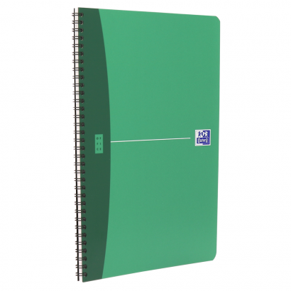 OXFORD Office Urban Mix Notebook - A4 – polypropenomslag – dobbel wire – linjert – 100 sider – SCRIBZEE®-kompatibel – assorterte farger - 100101523_1200_1599071585 - OXFORD Office Urban Mix Notebook - A4 – polypropenomslag – dobbel wire – linjert – 100 sider – SCRIBZEE®-kompatibel – assorterte farger - 100101523_1103_1599071461 - OXFORD Office Urban Mix Notebook - A4 – polypropenomslag – dobbel wire – linjert – 100 sider – SCRIBZEE®-kompatibel – assorterte farger - 100101523_1100_1599071708 - OXFORD Office Urban Mix Notebook - A4 – polypropenomslag – dobbel wire – linjert – 100 sider – SCRIBZEE®-kompatibel – assorterte farger - 100101523_2500_1599071832 - OXFORD Office Urban Mix Notebook - A4 – polypropenomslag – dobbel wire – linjert – 100 sider – SCRIBZEE®-kompatibel – assorterte farger - 100101523_2501_1599071956 - OXFORD Office Urban Mix Notebook - A4 – polypropenomslag – dobbel wire – linjert – 100 sider – SCRIBZEE®-kompatibel – assorterte farger - 100101523_1101_1599072077 - OXFORD Office Urban Mix Notebook - A4 – polypropenomslag – dobbel wire – linjert – 100 sider – SCRIBZEE®-kompatibel – assorterte farger - 100101523_2503_1599072200 - OXFORD Office Urban Mix Notebook - A4 – polypropenomslag – dobbel wire – linjert – 100 sider – SCRIBZEE®-kompatibel – assorterte farger - 100101523_2502_1599072205 - OXFORD Office Urban Mix Notebook - A4 – polypropenomslag – dobbel wire – linjert – 100 sider – SCRIBZEE®-kompatibel – assorterte farger - 100101523_2504_1599072209 - OXFORD Office Urban Mix Notebook - A4 – polypropenomslag – dobbel wire – linjert – 100 sider – SCRIBZEE®-kompatibel – assorterte farger - 100101523_1104_1599072333 - OXFORD Office Urban Mix Notebook - A4 – polypropenomslag – dobbel wire – linjert – 100 sider – SCRIBZEE®-kompatibel – assorterte farger - 100101523_1102_1599072337 - OXFORD Office Urban Mix Notebook - A4 – polypropenomslag – dobbel wire – linjert – 100 sider – SCRIBZEE®-kompatibel – assorterte farger - 100101523_1503_1599072460 - OXFORD Office Urban Mix Notebook - A4 – polypropenomslag – dobbel wire – linjert – 100 sider – SCRIBZEE®-kompatibel – assorterte farger - 100101523_1500_1599072584 - OXFORD Office Urban Mix Notebook - A4 – polypropenomslag – dobbel wire – linjert – 100 sider – SCRIBZEE®-kompatibel – assorterte farger - 100101523_2101_1599072708 - OXFORD Office Urban Mix Notebook - A4 – polypropenomslag – dobbel wire – linjert – 100 sider – SCRIBZEE®-kompatibel – assorterte farger - 100101523_2100_1599072832 - OXFORD Office Urban Mix Notebook - A4 – polypropenomslag – dobbel wire – linjert – 100 sider – SCRIBZEE®-kompatibel – assorterte farger - 100101523_1501_1599072957 - OXFORD Office Urban Mix Notebook - A4 – polypropenomslag – dobbel wire – linjert – 100 sider – SCRIBZEE®-kompatibel – assorterte farger - 100101523_2102_1599073080 - OXFORD Office Urban Mix Notebook - A4 – polypropenomslag – dobbel wire – linjert – 100 sider – SCRIBZEE®-kompatibel – assorterte farger - 100101523_2103_1599073084 - OXFORD Office Urban Mix Notebook - A4 – polypropenomslag – dobbel wire – linjert – 100 sider – SCRIBZEE®-kompatibel – assorterte farger - 100101523_2104_1599073208 - OXFORD Office Urban Mix Notebook - A4 – polypropenomslag – dobbel wire – linjert – 100 sider – SCRIBZEE®-kompatibel – assorterte farger - 100101523_1303_1599073862 - OXFORD Office Urban Mix Notebook - A4 – polypropenomslag – dobbel wire – linjert – 100 sider – SCRIBZEE®-kompatibel – assorterte farger - 100101523_1301_1599073866 - OXFORD Office Urban Mix Notebook - A4 – polypropenomslag – dobbel wire – linjert – 100 sider – SCRIBZEE®-kompatibel – assorterte farger - 100101523_1304_1599073870