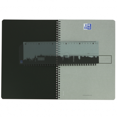 OXFORD Office Urban Mix Notebook - A4 – polypropenomslag – dobbel wire – linjert – 100 sider – SCRIBZEE®-kompatibel – assorterte farger - 100101523_1200_1599071585 - OXFORD Office Urban Mix Notebook - A4 – polypropenomslag – dobbel wire – linjert – 100 sider – SCRIBZEE®-kompatibel – assorterte farger - 100101523_1103_1599071461 - OXFORD Office Urban Mix Notebook - A4 – polypropenomslag – dobbel wire – linjert – 100 sider – SCRIBZEE®-kompatibel – assorterte farger - 100101523_1100_1599071708 - OXFORD Office Urban Mix Notebook - A4 – polypropenomslag – dobbel wire – linjert – 100 sider – SCRIBZEE®-kompatibel – assorterte farger - 100101523_2500_1599071832 - OXFORD Office Urban Mix Notebook - A4 – polypropenomslag – dobbel wire – linjert – 100 sider – SCRIBZEE®-kompatibel – assorterte farger - 100101523_2501_1599071956 - OXFORD Office Urban Mix Notebook - A4 – polypropenomslag – dobbel wire – linjert – 100 sider – SCRIBZEE®-kompatibel – assorterte farger - 100101523_1101_1599072077 - OXFORD Office Urban Mix Notebook - A4 – polypropenomslag – dobbel wire – linjert – 100 sider – SCRIBZEE®-kompatibel – assorterte farger - 100101523_2503_1599072200 - OXFORD Office Urban Mix Notebook - A4 – polypropenomslag – dobbel wire – linjert – 100 sider – SCRIBZEE®-kompatibel – assorterte farger - 100101523_2502_1599072205 - OXFORD Office Urban Mix Notebook - A4 – polypropenomslag – dobbel wire – linjert – 100 sider – SCRIBZEE®-kompatibel – assorterte farger - 100101523_2504_1599072209 - OXFORD Office Urban Mix Notebook - A4 – polypropenomslag – dobbel wire – linjert – 100 sider – SCRIBZEE®-kompatibel – assorterte farger - 100101523_1104_1599072333 - OXFORD Office Urban Mix Notebook - A4 – polypropenomslag – dobbel wire – linjert – 100 sider – SCRIBZEE®-kompatibel – assorterte farger - 100101523_1102_1599072337 - OXFORD Office Urban Mix Notebook - A4 – polypropenomslag – dobbel wire – linjert – 100 sider – SCRIBZEE®-kompatibel – assorterte farger - 100101523_1503_1599072460 - OXFORD Office Urban Mix Notebook - A4 – polypropenomslag – dobbel wire – linjert – 100 sider – SCRIBZEE®-kompatibel – assorterte farger - 100101523_1500_1599072584 - OXFORD Office Urban Mix Notebook - A4 – polypropenomslag – dobbel wire – linjert – 100 sider – SCRIBZEE®-kompatibel – assorterte farger - 100101523_2101_1599072708 - OXFORD Office Urban Mix Notebook - A4 – polypropenomslag – dobbel wire – linjert – 100 sider – SCRIBZEE®-kompatibel – assorterte farger - 100101523_2100_1599072832 - OXFORD Office Urban Mix Notebook - A4 – polypropenomslag – dobbel wire – linjert – 100 sider – SCRIBZEE®-kompatibel – assorterte farger - 100101523_1501_1599072957