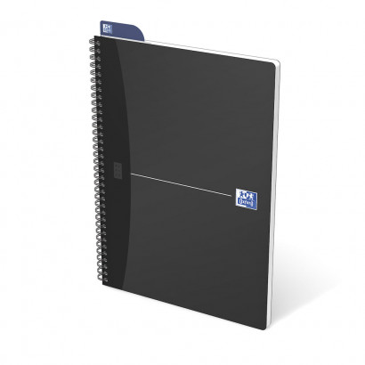 OXFORD Office Urban Mix Notebook - A4 – polypropenomslag – dobbel wire – linjert – 180 sider – SCRIBZEE®-kompatibel – assorterte farger - 100101918_1401_1583238009 - OXFORD Office Urban Mix Notebook - A4 – polypropenomslag – dobbel wire – linjert – 180 sider – SCRIBZEE®-kompatibel – assorterte farger - 100101918_1303_1583183014 - OXFORD Office Urban Mix Notebook - A4 – polypropenomslag – dobbel wire – linjert – 180 sider – SCRIBZEE®-kompatibel – assorterte farger - 100101918_1502_1553524903 - OXFORD Office Urban Mix Notebook - A4 – polypropenomslag – dobbel wire – linjert – 180 sider – SCRIBZEE®-kompatibel – assorterte farger - 100101918_2300_1594296030 - OXFORD Office Urban Mix Notebook - A4 – polypropenomslag – dobbel wire – linjert – 180 sider – SCRIBZEE®-kompatibel – assorterte farger - 100101918_2300_1594296030 - OXFORD Office Urban Mix Notebook - A4 – polypropenomslag – dobbel wire – linjert – 180 sider – SCRIBZEE®-kompatibel – assorterte farger - 100101918_1304_1583183008 - OXFORD Office Urban Mix Notebook - A4 – polypropenomslag – dobbel wire – linjert – 180 sider – SCRIBZEE®-kompatibel – assorterte farger - 100101918_2303_1583183009 - OXFORD Office Urban Mix Notebook - A4 – polypropenomslag – dobbel wire – linjert – 180 sider – SCRIBZEE®-kompatibel – assorterte farger - 100101918_1302_1583183010