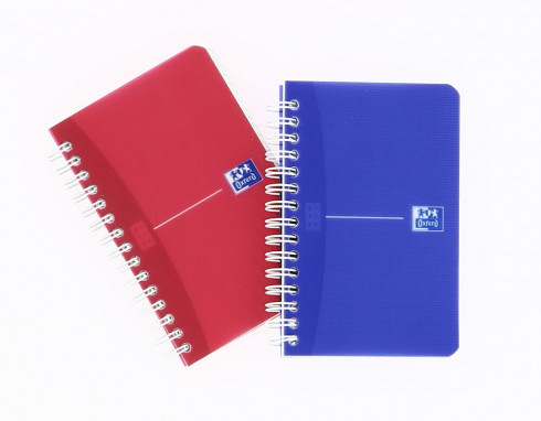 OXFORD Office My Colours Notebook - 9x14cm - Polypropylene Cover - Twin-wire - 5mm Squares - 180 Pages - Assorted Colours - 100102323_1200_1583238121 - OXFORD Office My Colours Notebook - 9x14cm - Polypropylene Cover - Twin-wire - 5mm Squares - 180 Pages - Assorted Colours - 100102323_1300_1583238122 - OXFORD Office My Colours Notebook - 9x14cm - Polypropylene Cover - Twin-wire - 5mm Squares - 180 Pages - Assorted Colours - 100102323_1301_1583238123 - OXFORD Office My Colours Notebook - 9x14cm - Polypropylene Cover - Twin-wire - 5mm Squares - 180 Pages - Assorted Colours - 100102323_1302_1583238125 - OXFORD Office My Colours Notebook - 9x14cm - Polypropylene Cover - Twin-wire - 5mm Squares - 180 Pages - Assorted Colours - 100102323_1303_1583238126 - OXFORD Office My Colours Notebook - 9x14cm - Polypropylene Cover - Twin-wire - 5mm Squares - 180 Pages - Assorted Colours - 100102323_2100_1553757599 - OXFORD Office My Colours Notebook - 9x14cm - Polypropylene Cover - Twin-wire - 5mm Squares - 180 Pages - Assorted Colours - 100102323_2103_1553757601 - OXFORD Office My Colours Notebook - 9x14cm - Polypropylene Cover - Twin-wire - 5mm Squares - 180 Pages - Assorted Colours - 100102323_2102_1553757602 - OXFORD Office My Colours Notebook - 9x14cm - Polypropylene Cover - Twin-wire - 5mm Squares - 180 Pages - Assorted Colours - 100102323_2101_1553757603 - OXFORD Office My Colours Notebook - 9x14cm - Polypropylene Cover - Twin-wire - 5mm Squares - 180 Pages - Assorted Colours - 100102323_1201_1553696694